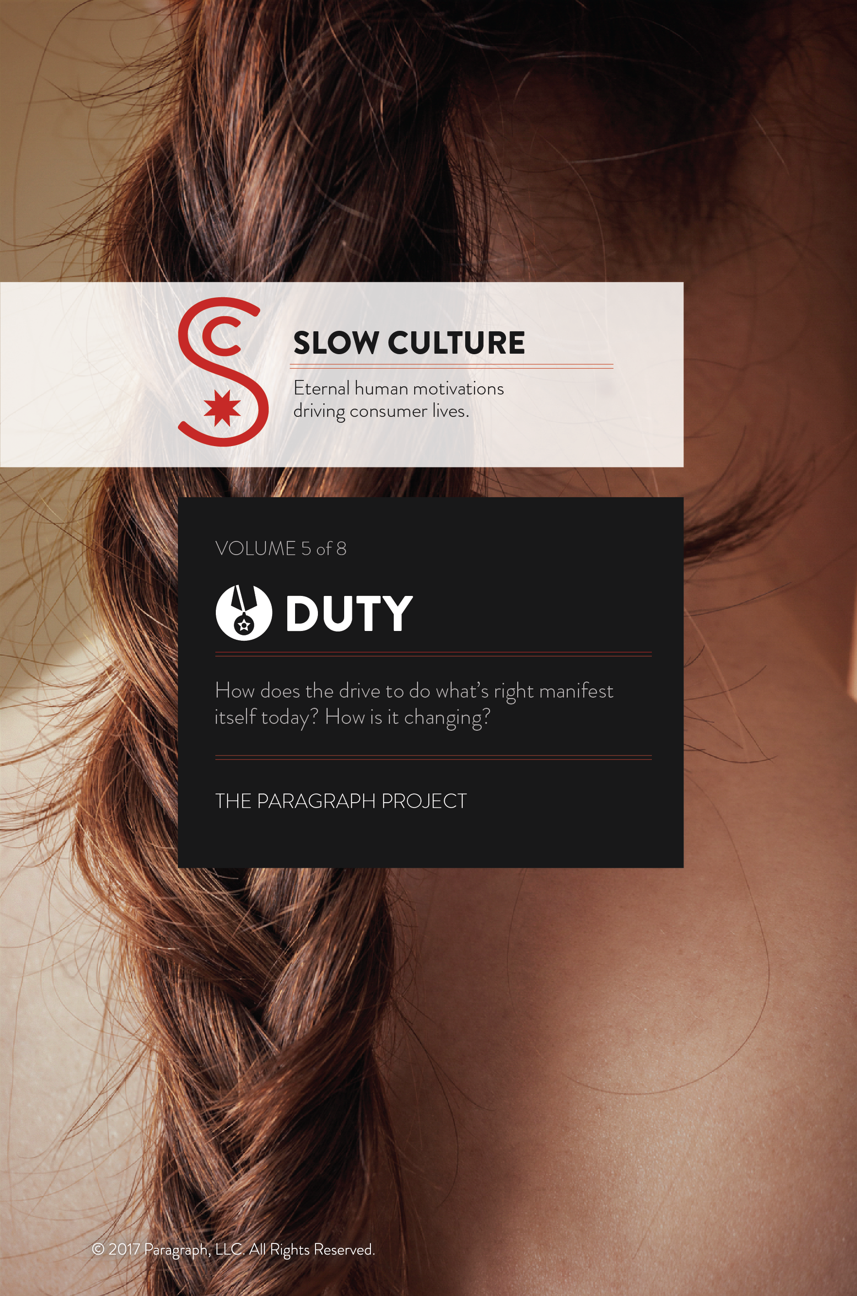 PGP_17_SLO_DUTY_Cover_01-01.png