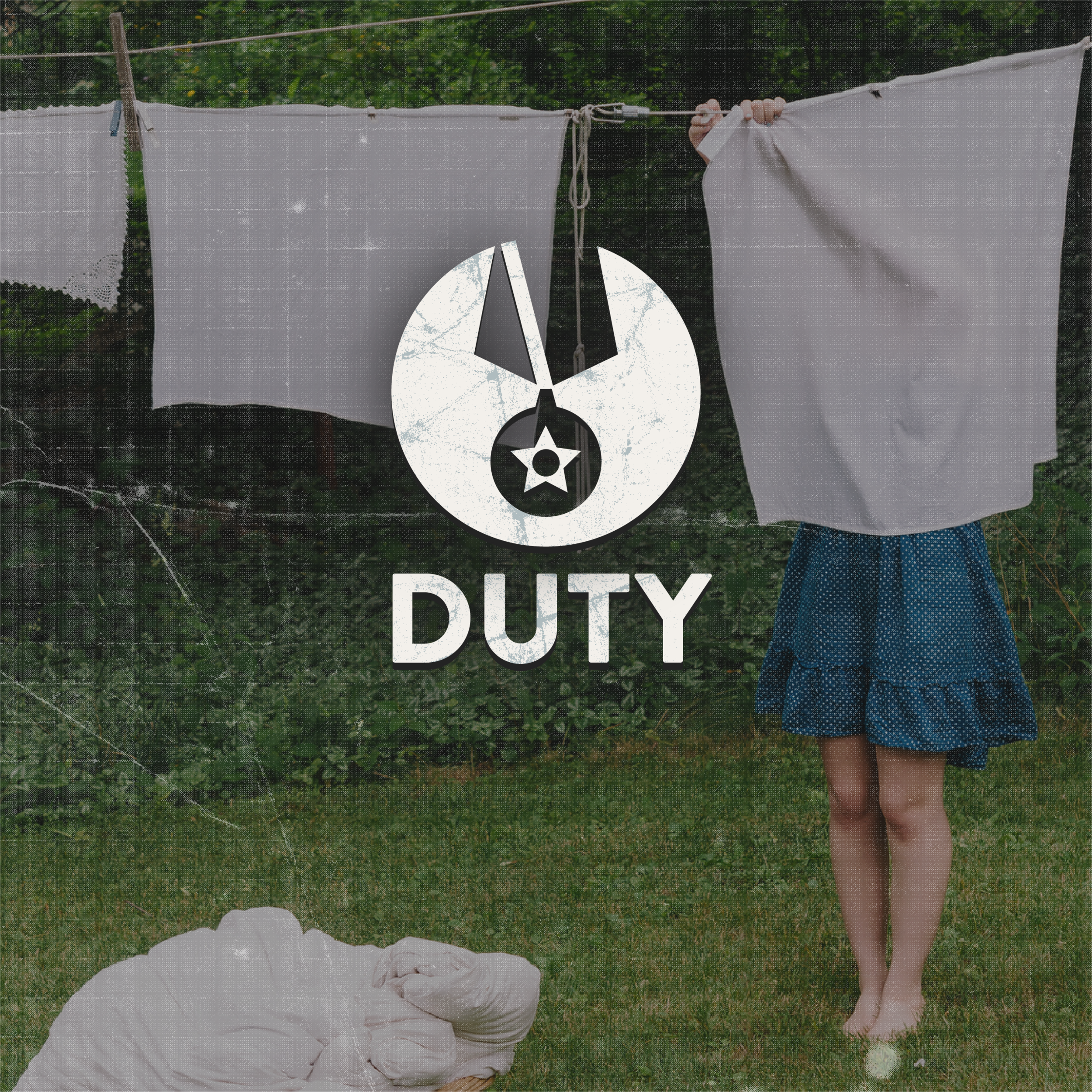 PGP1506_Slow Culture_WebsiteCover_Duty-01.png