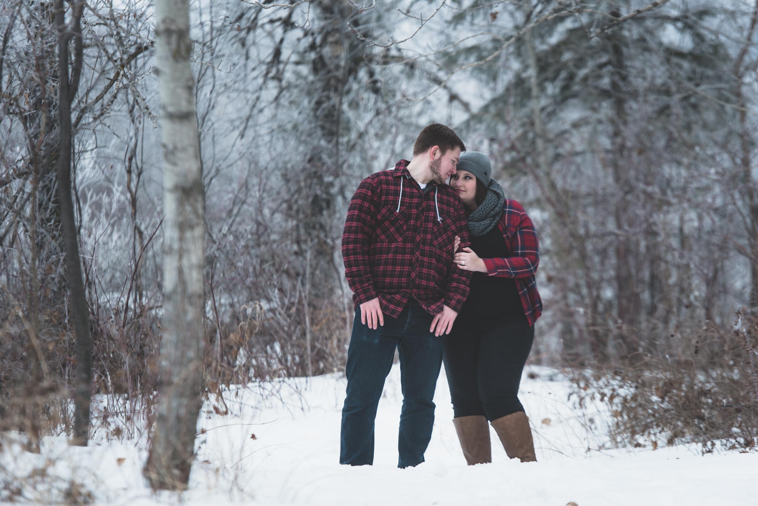 Cierra_Matt_Engagement_025.jpg