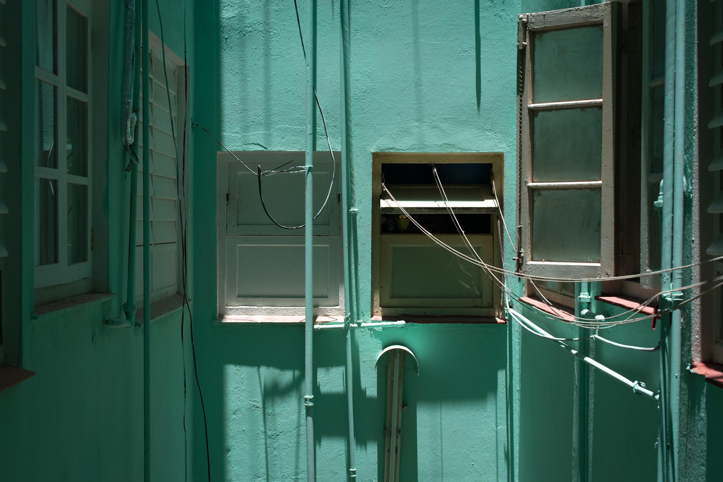 Cuba_001.jpg