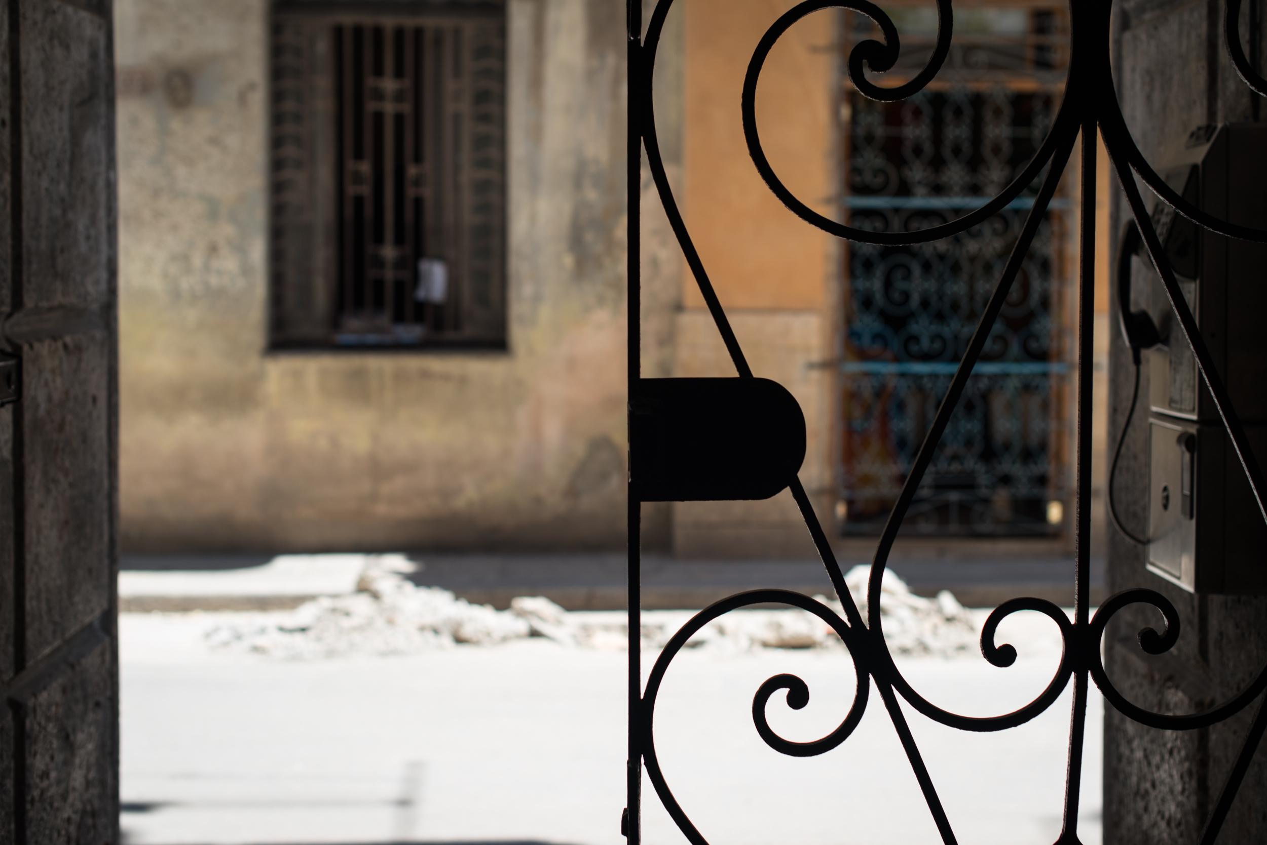 Cuba_008.jpg