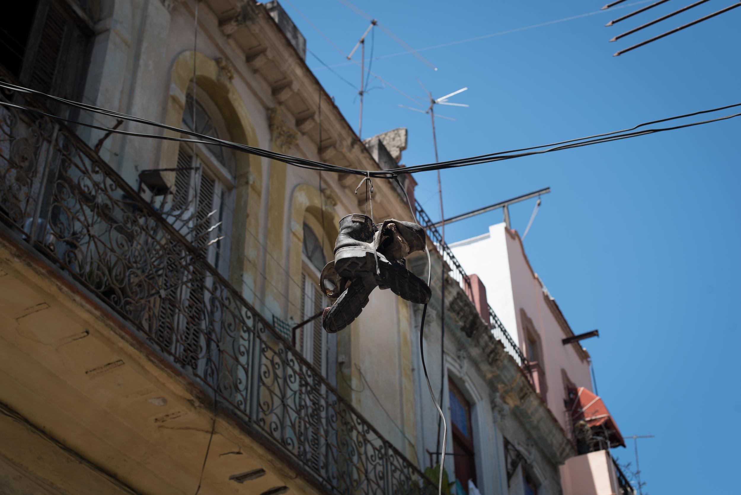 Cuba_009.jpg