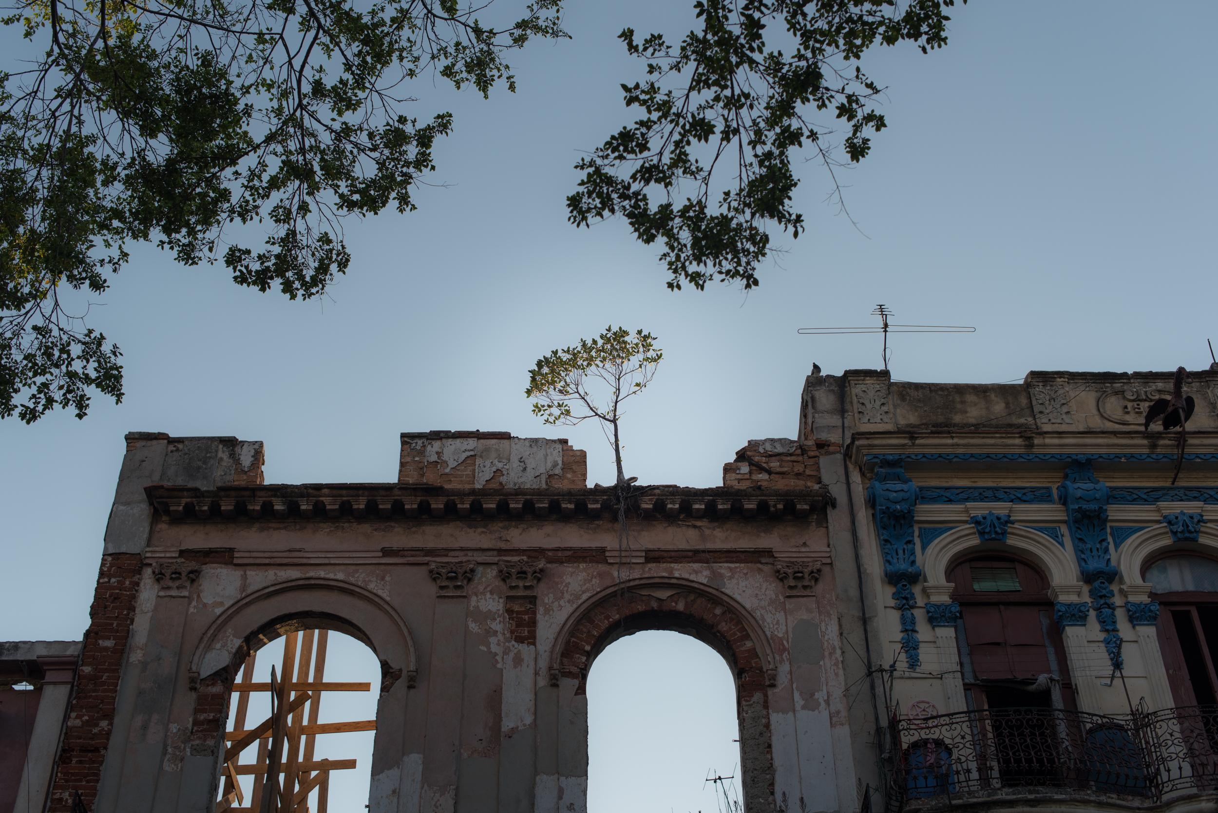 Cuba_013.jpg