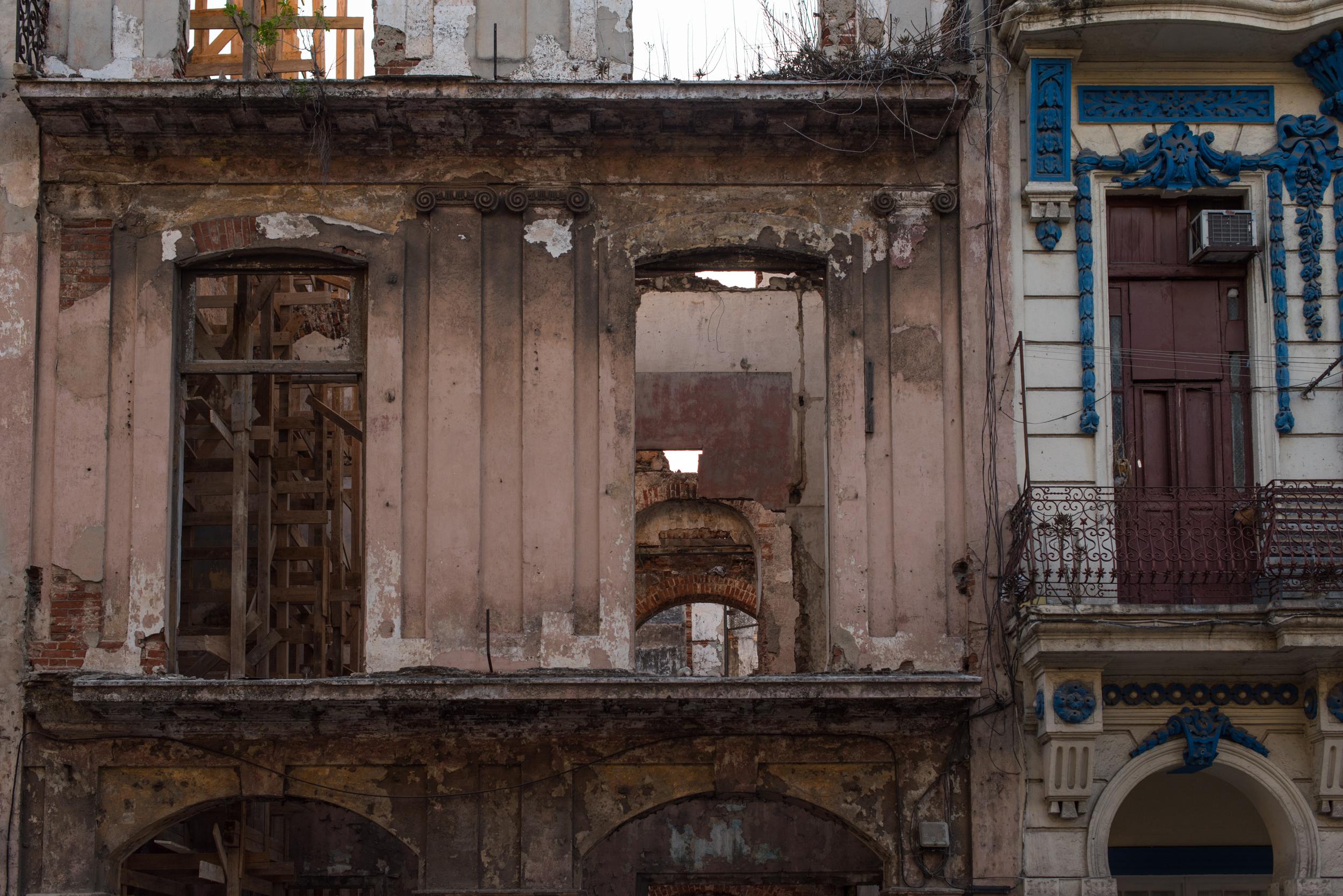 Cuba_014.jpg