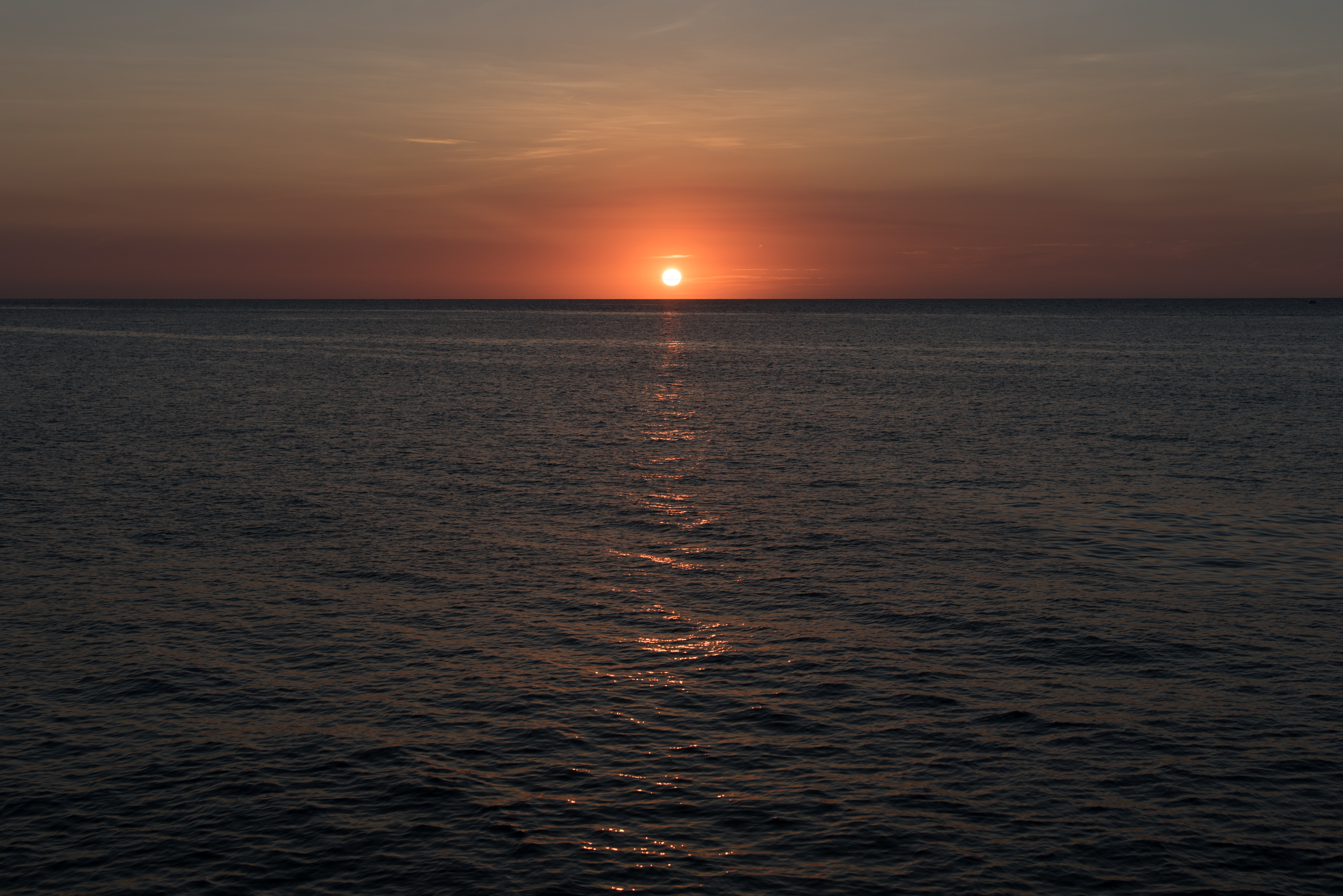 Cuba_015.jpg
