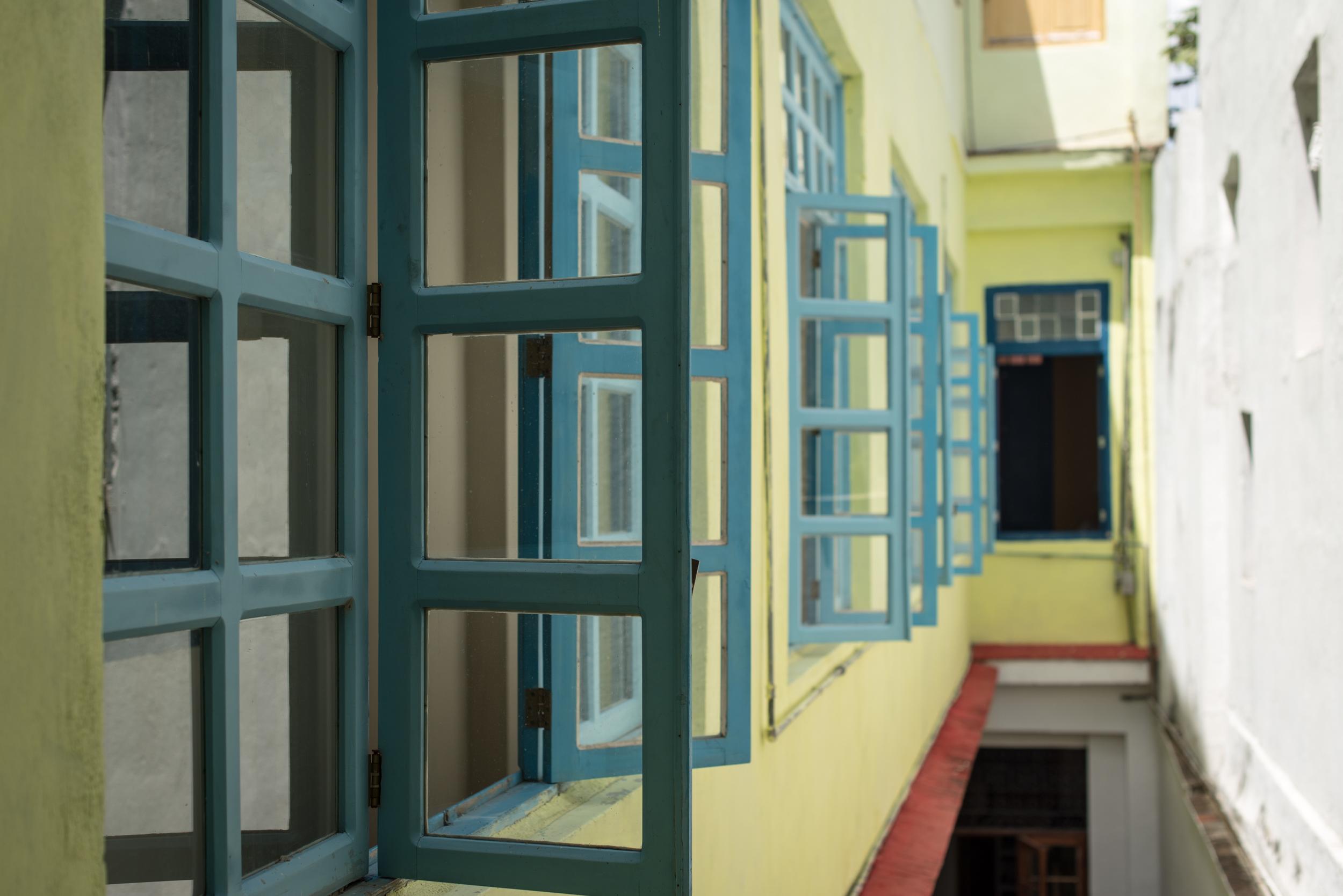 Cuba_016.jpg