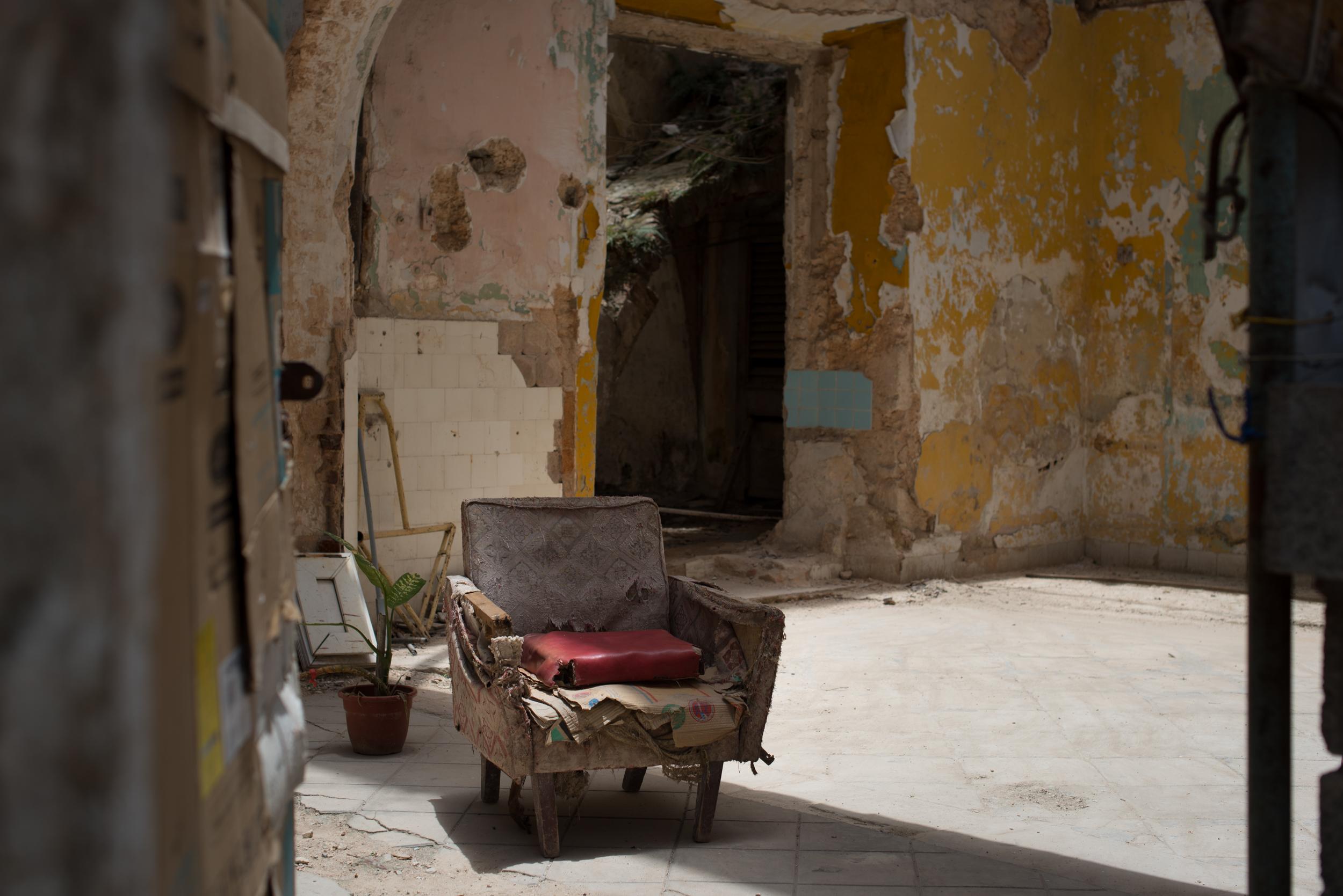 Cuba_021.jpg