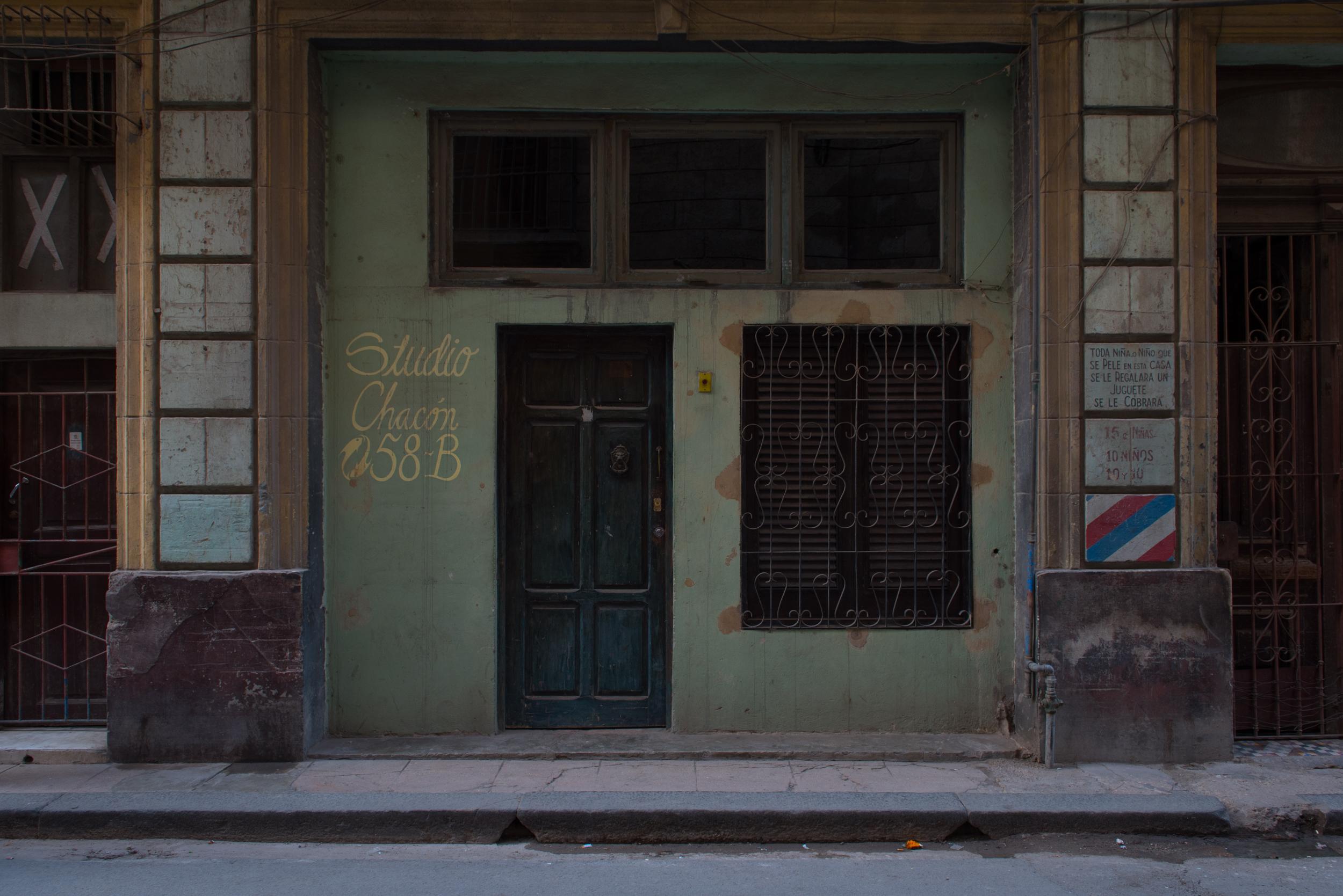 Cuba_033.jpg