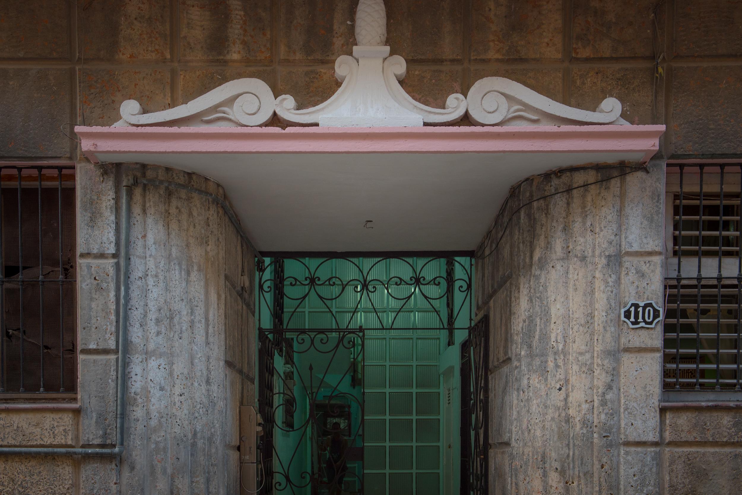 Cuba_034.jpg