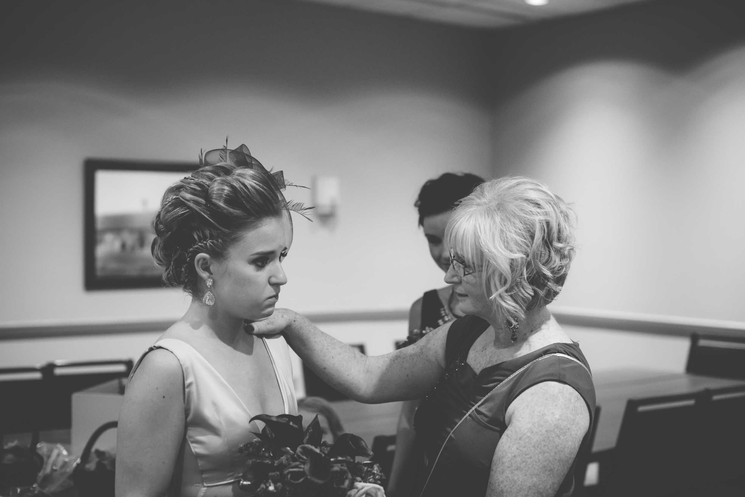 Jenna_Aaron_Wedding_028.jpg