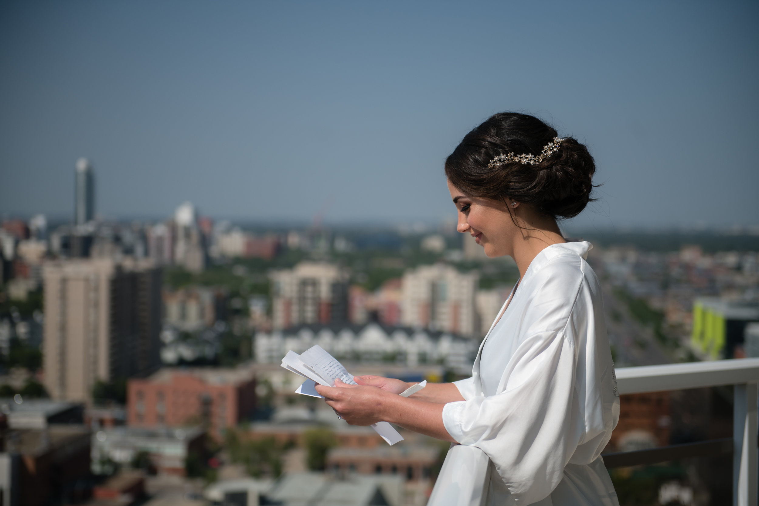 Laura_Danny_Wedding_Sneak_Peek_017.jpg