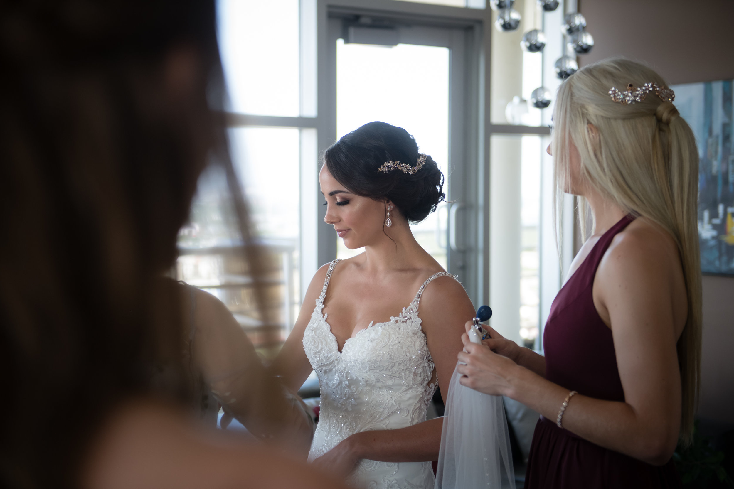 Laura_Danny_Wedding_Sneak_Peek_020.jpg