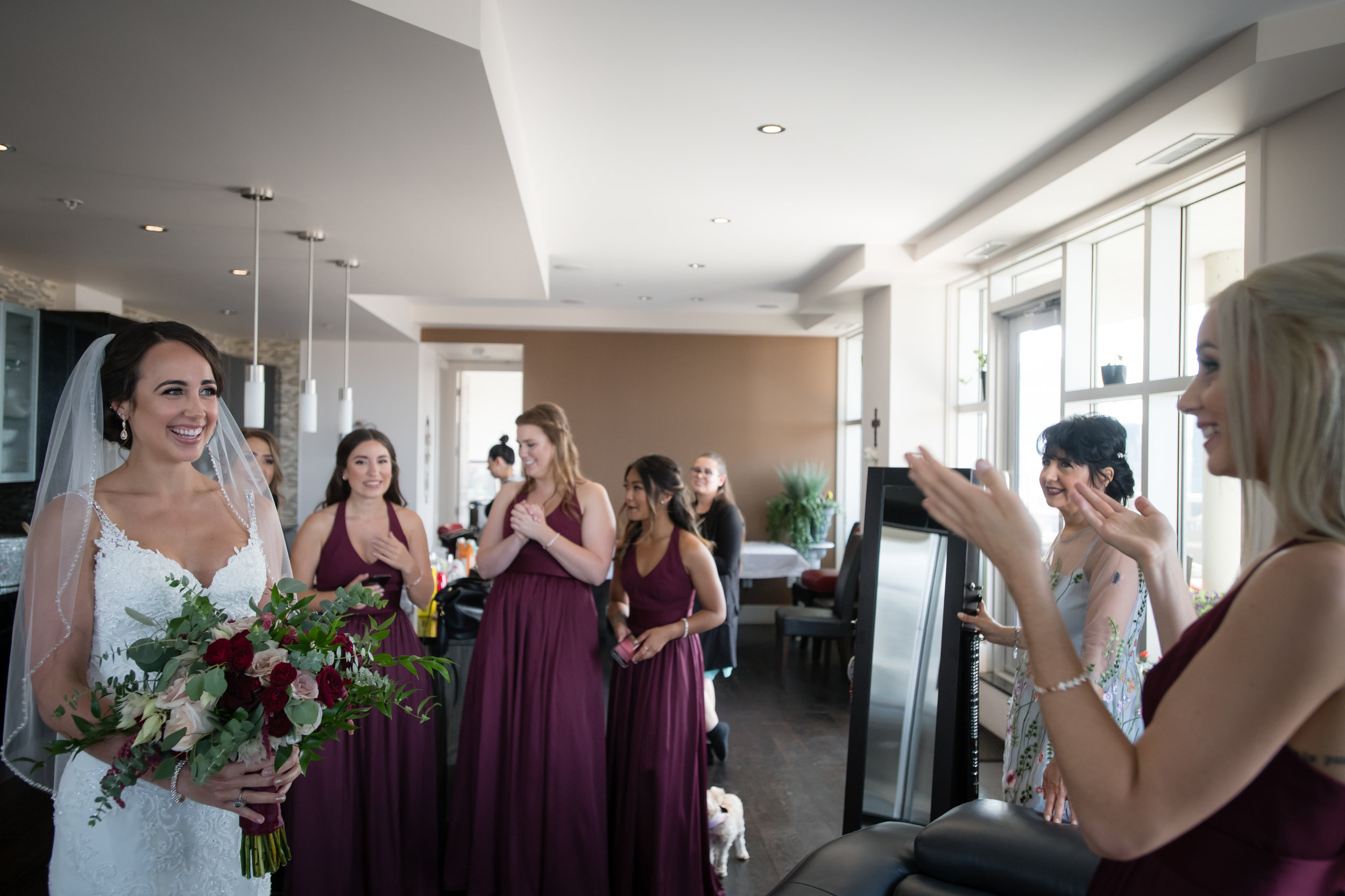 Laura_Danny_Wedding_Sneak_Peek_022.jpg