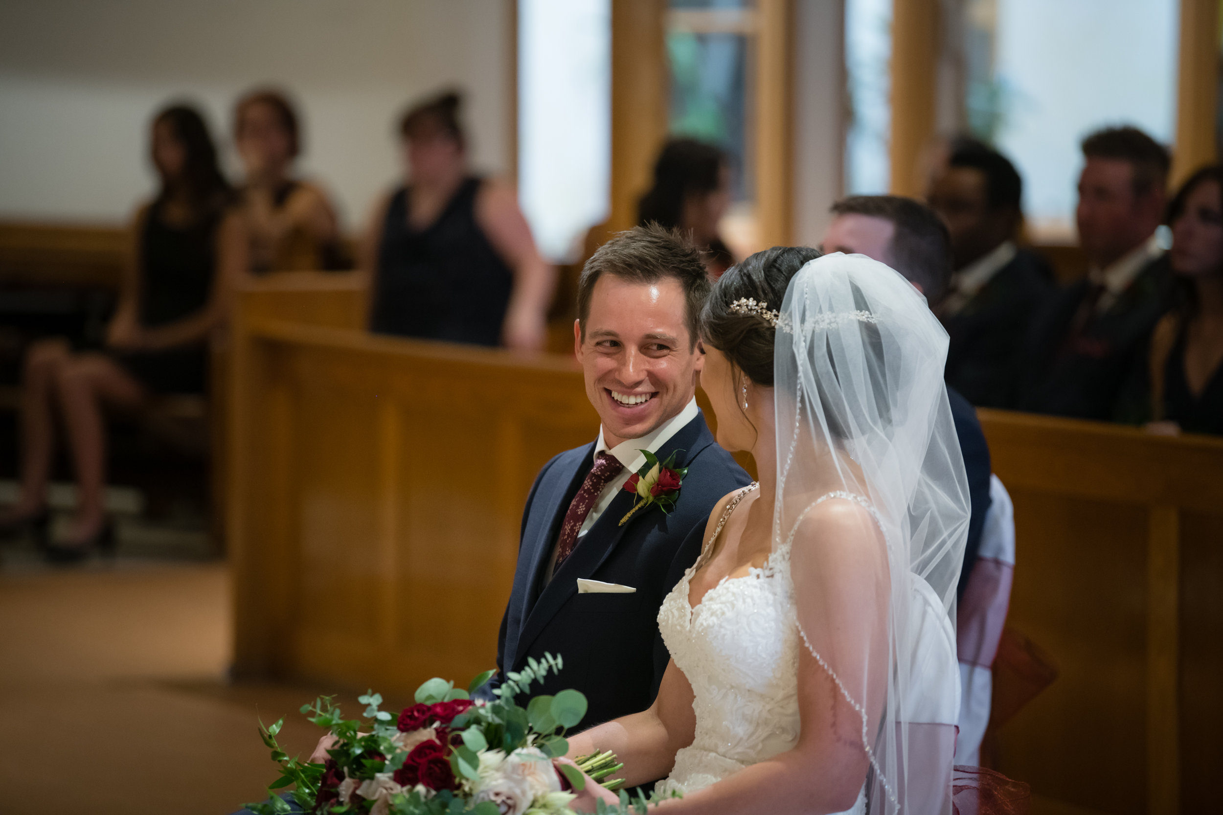 Laura_Danny_Wedding_Sneak_Peek_029.jpg