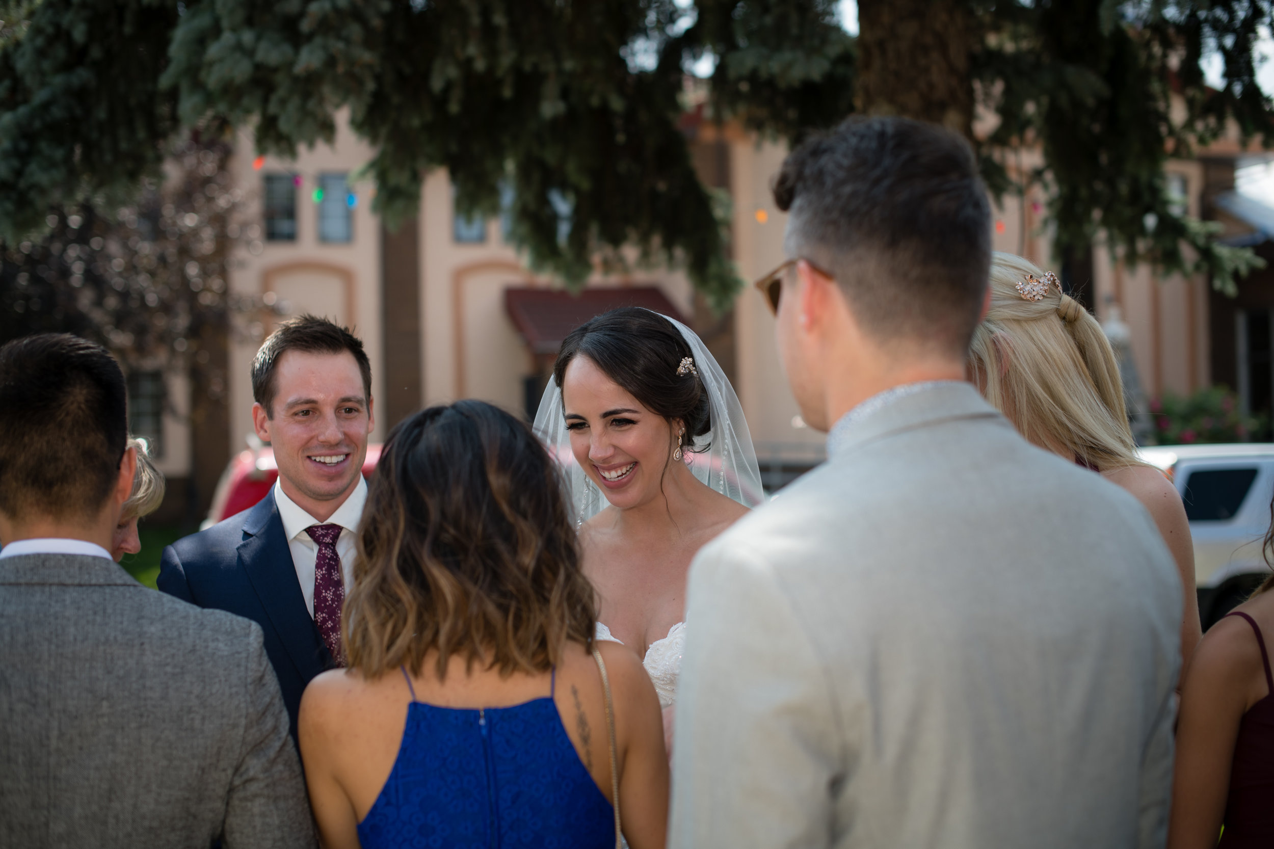 Laura_Danny_Wedding_Sneak_Peek_044.jpg