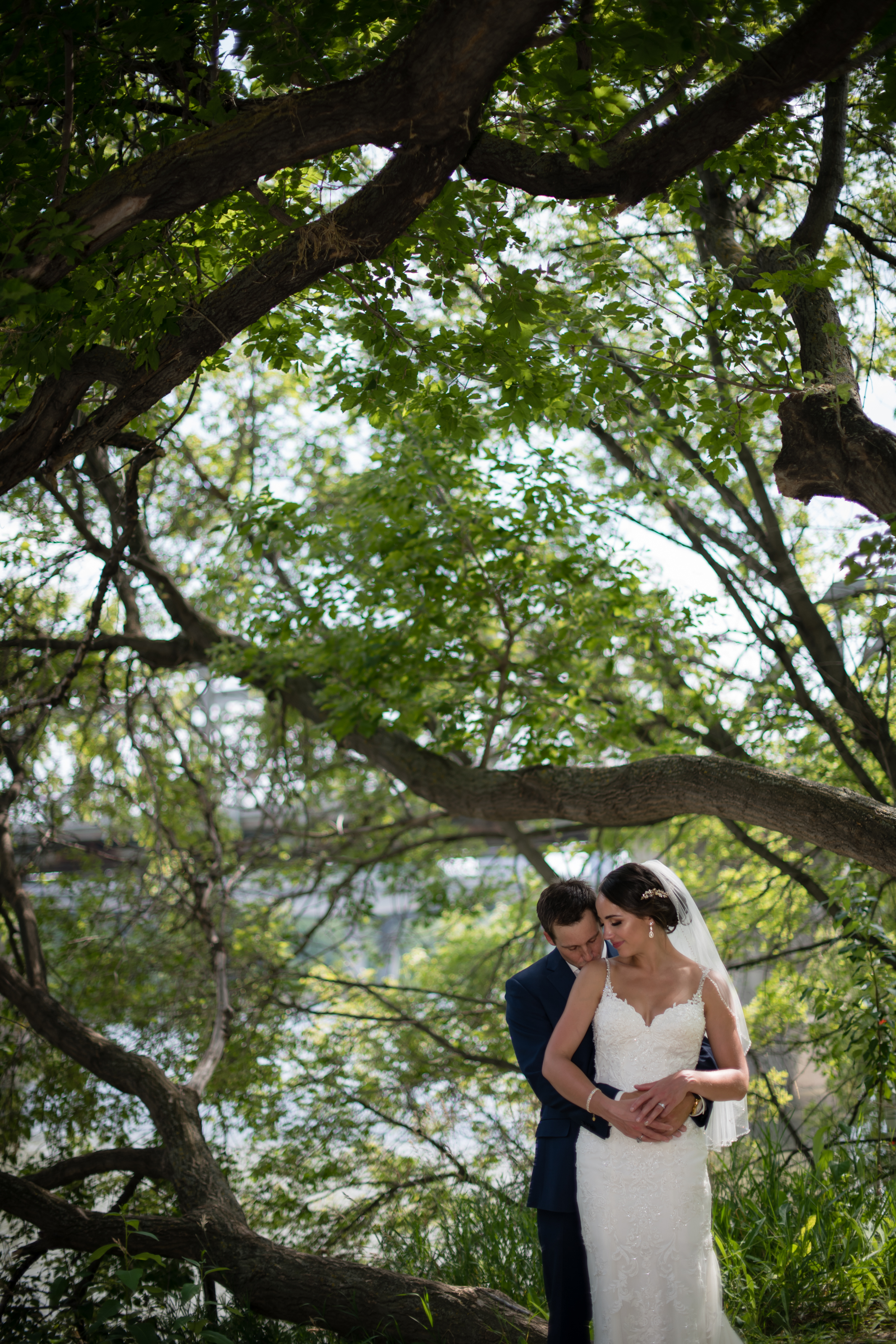 Laura_Danny_Wedding_Sneak_Peek_060.jpg