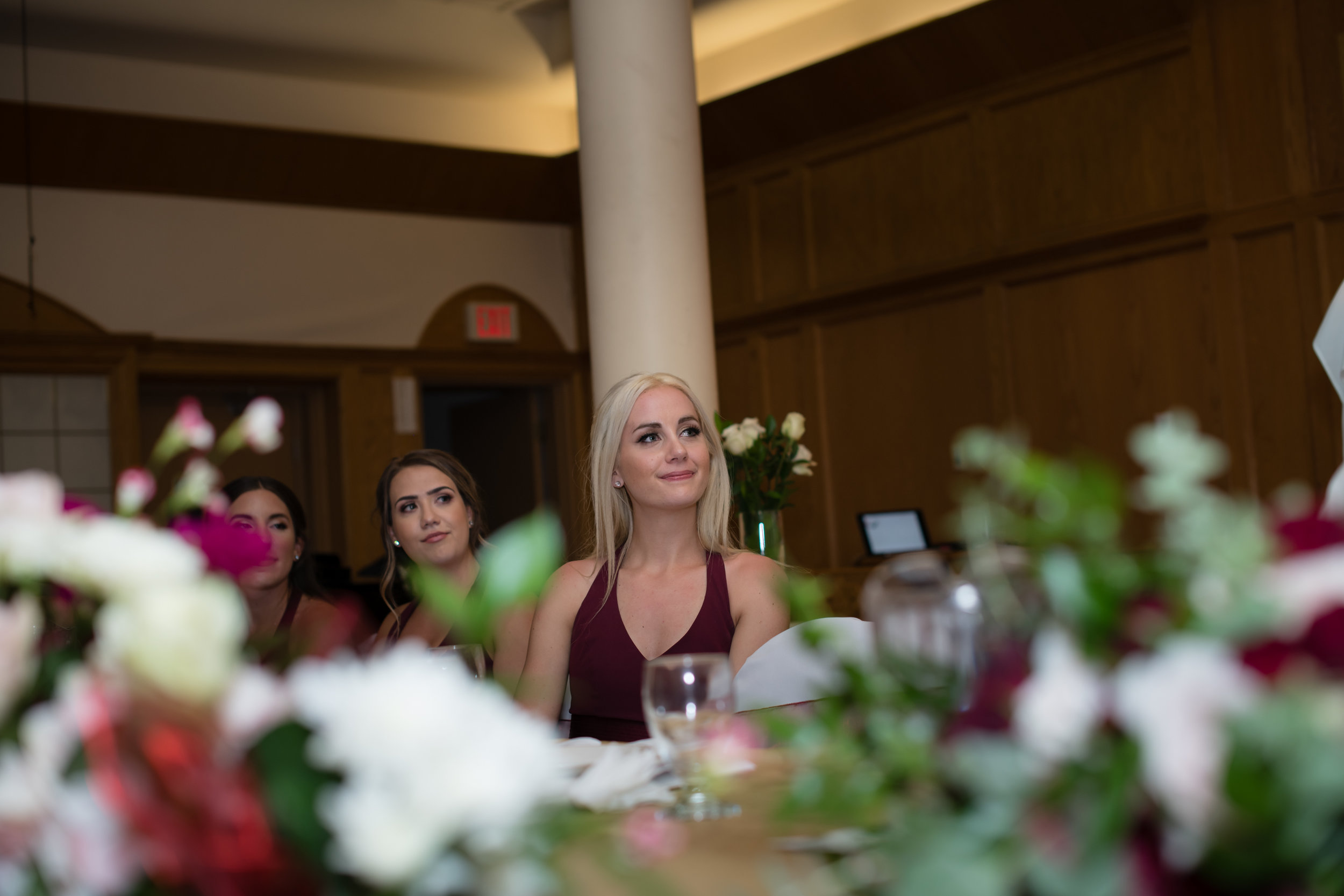 Laura_Danny_Wedding_Sneak_Peek_087.jpg