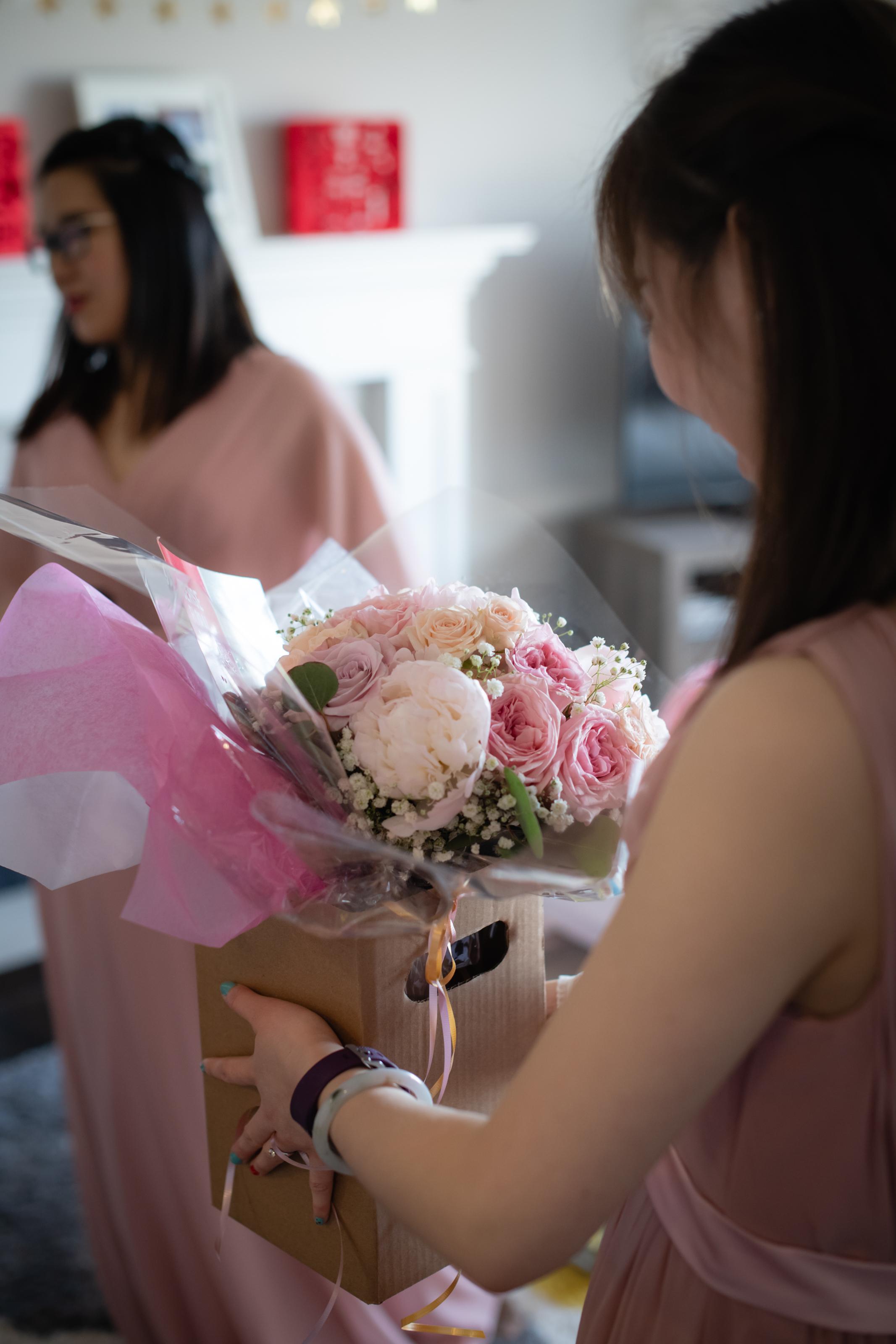 Selina_Chris_Wedding_Sneak_Peek_011.jpg