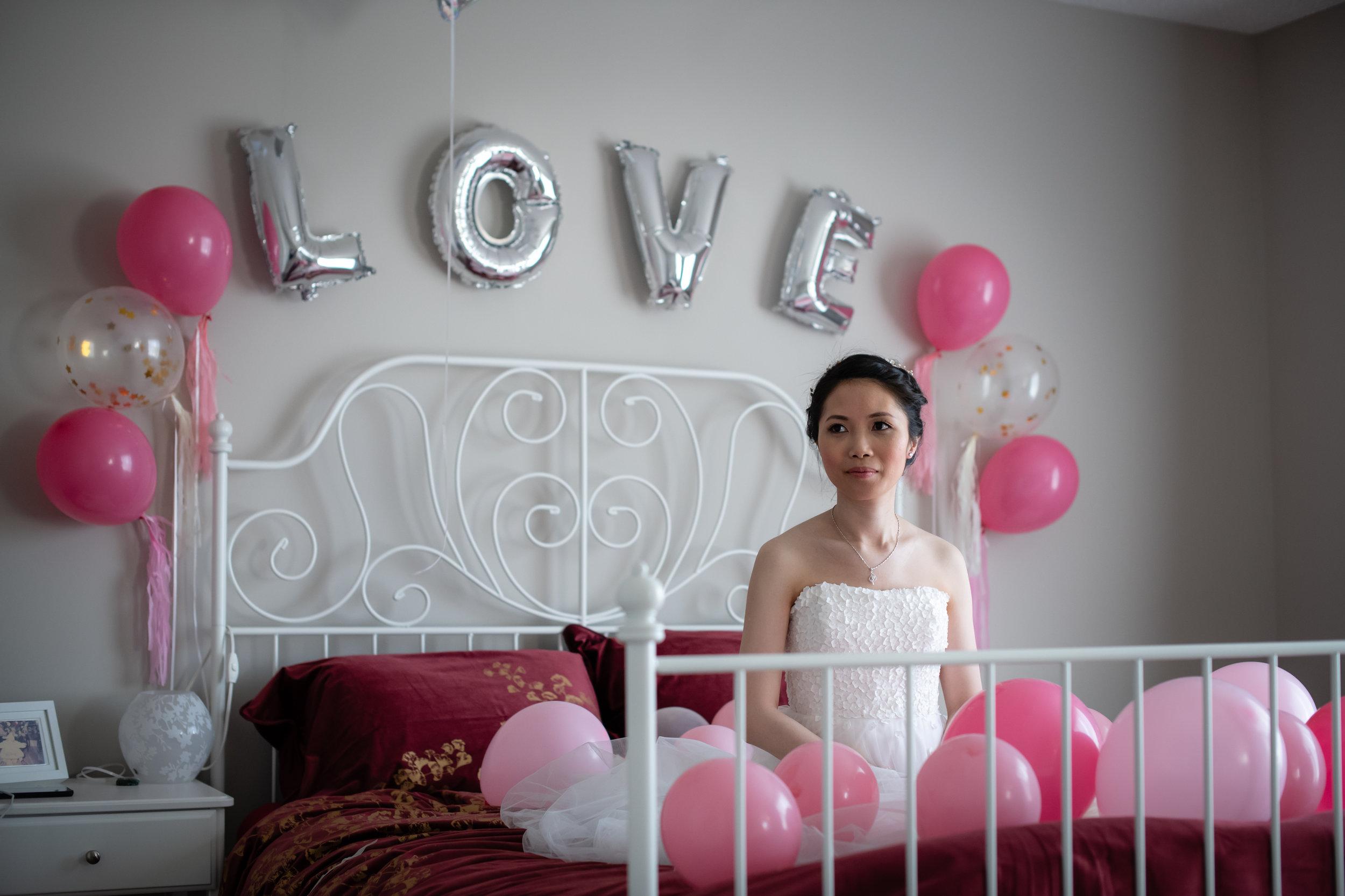 Selina_Chris_Wedding_Sneak_Peek_022.jpg