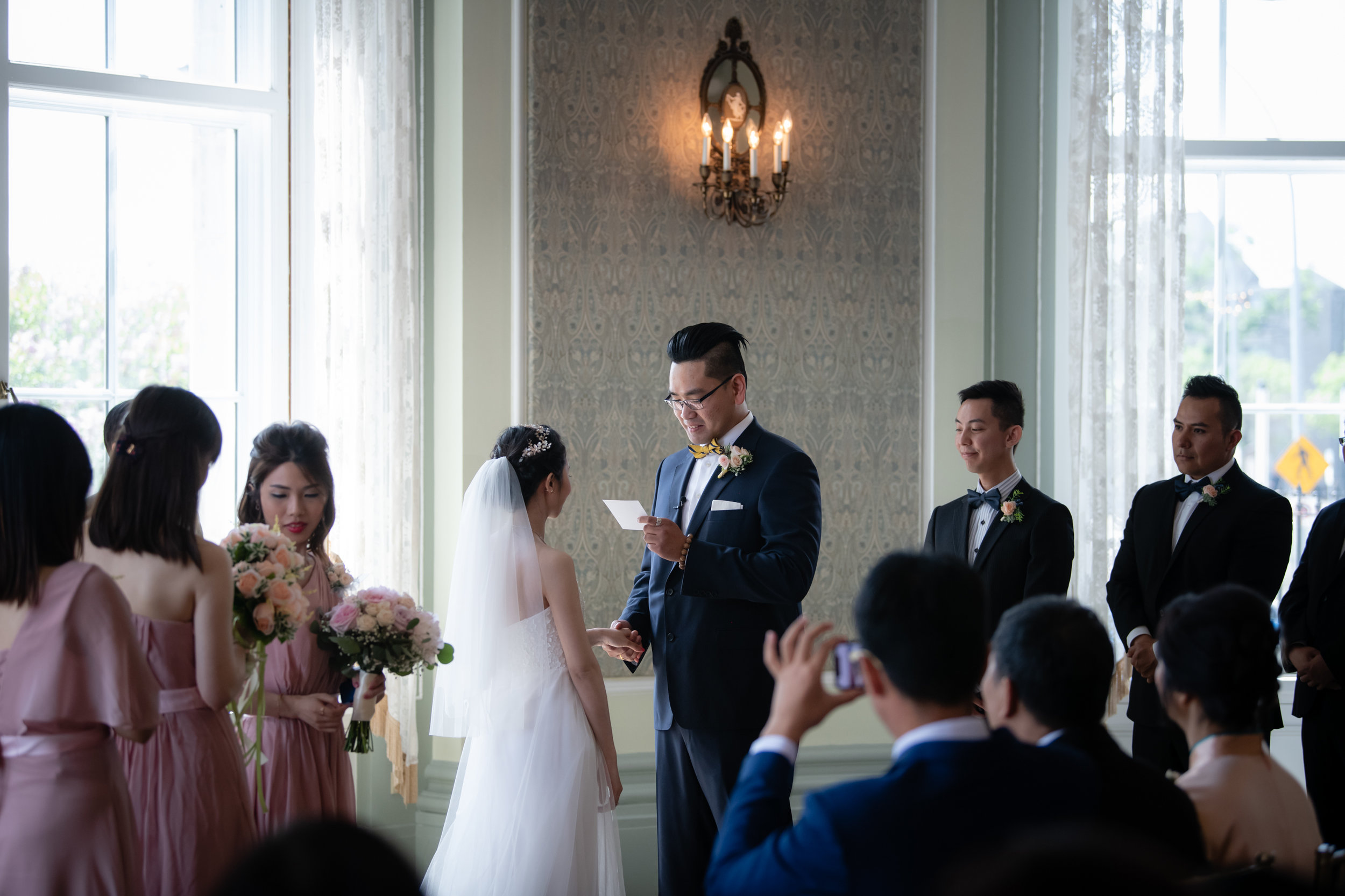 Selina_Chris_Wedding_Sneak_Peek_044.jpg