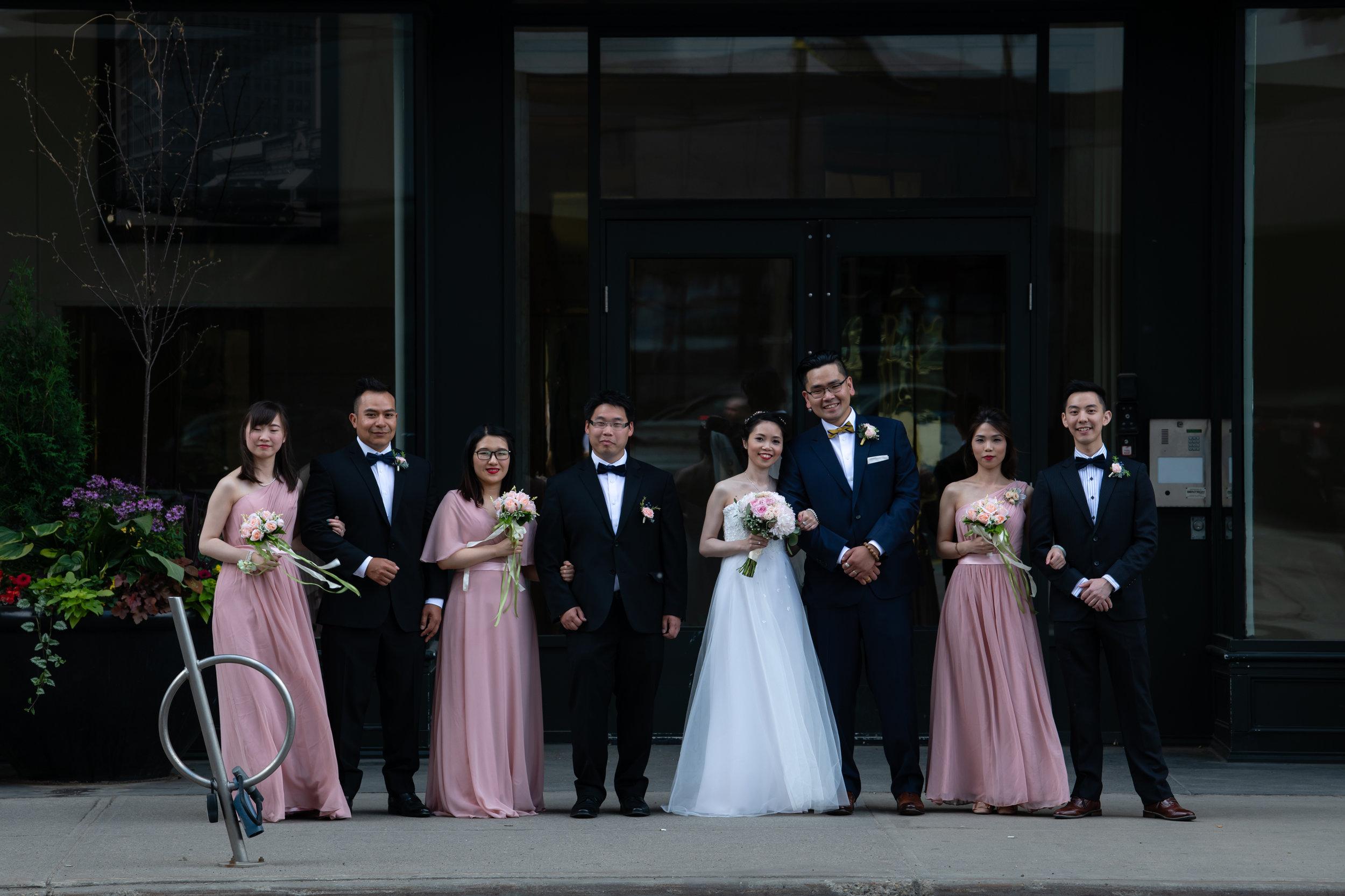 Selina_Chris_Wedding_Sneak_Peek_052.jpg