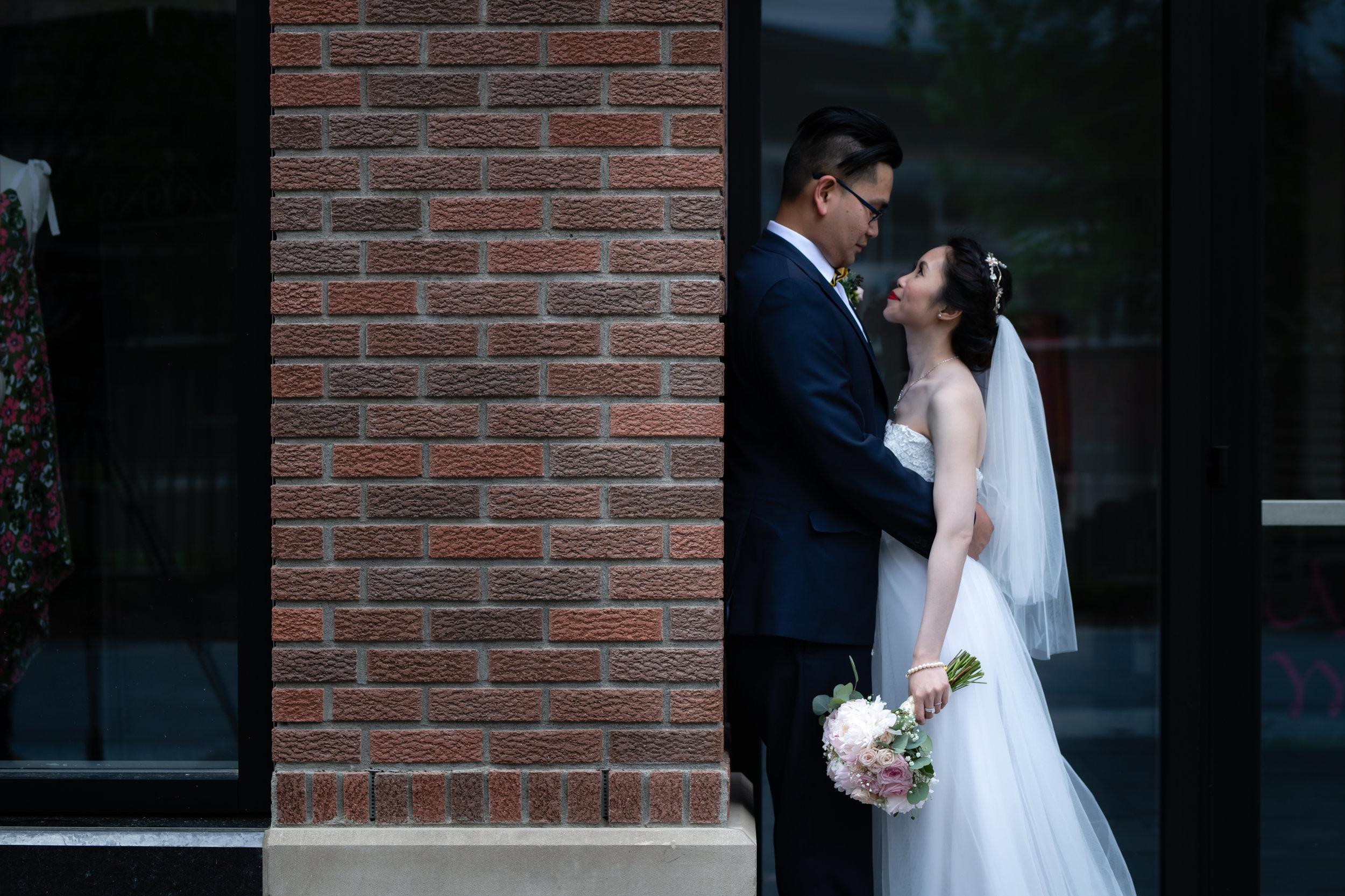 Selina_Chris_Wedding_Sneak_Peek_058.jpg