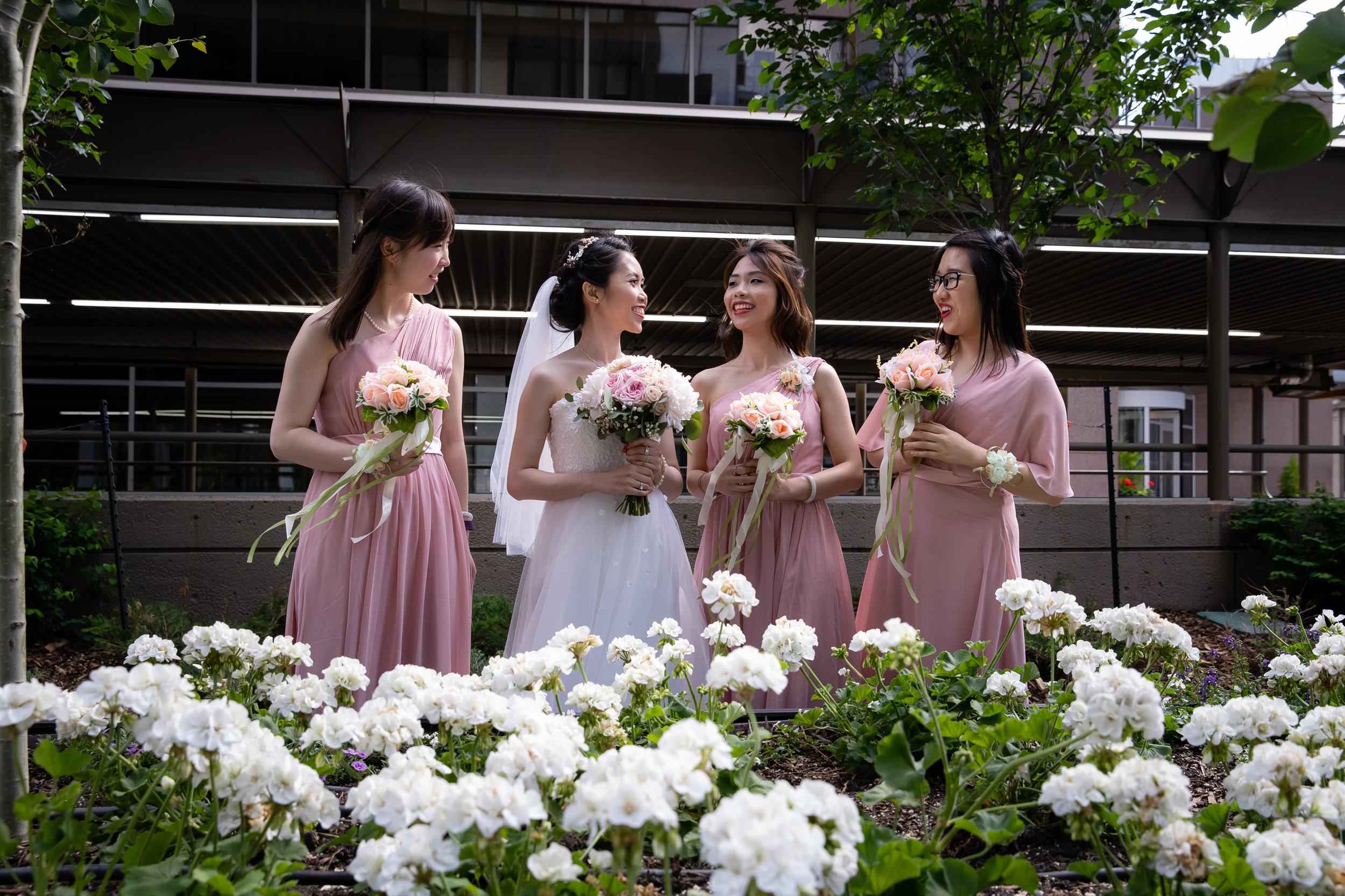 Selina_Chris_Wedding_Sneak_Peek_057.jpg