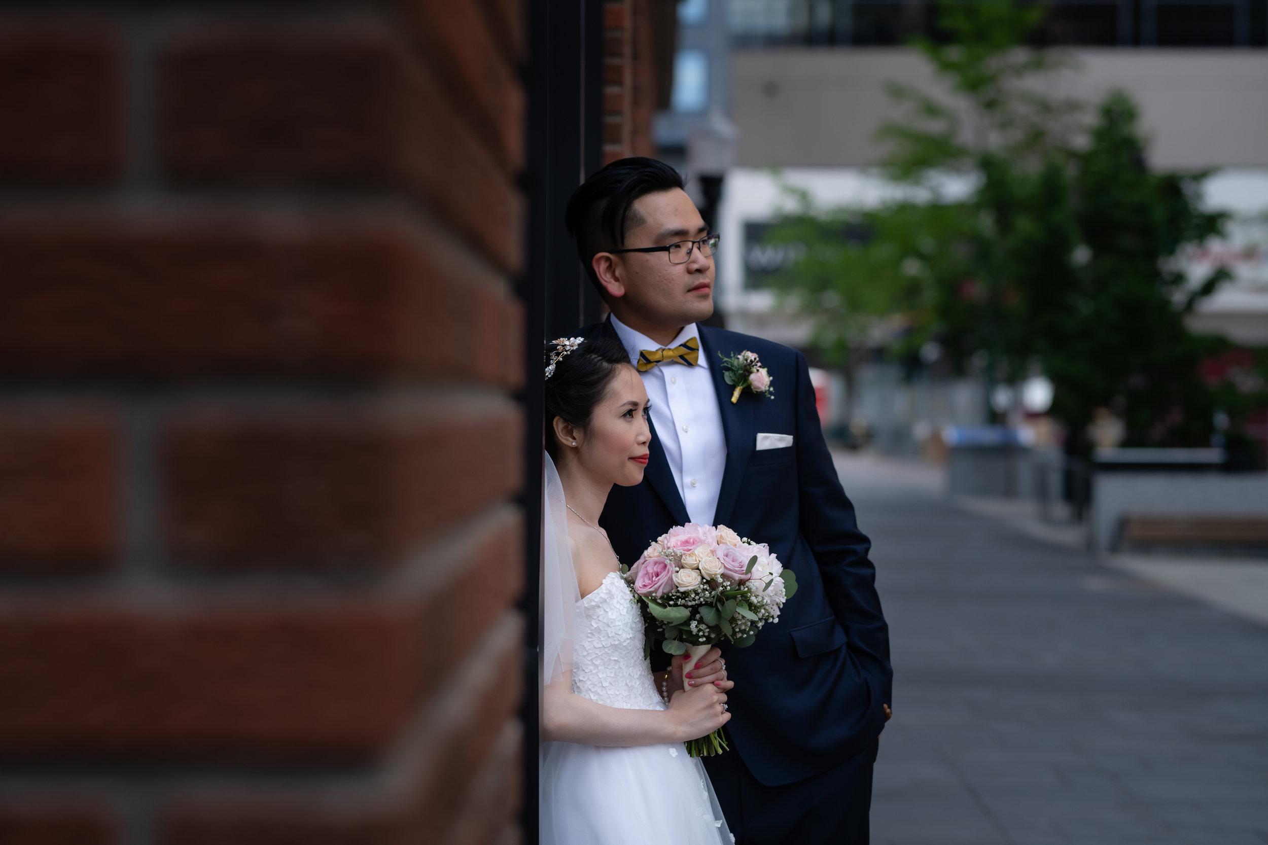 Selina_Chris_Wedding_Sneak_Peek_060.jpg
