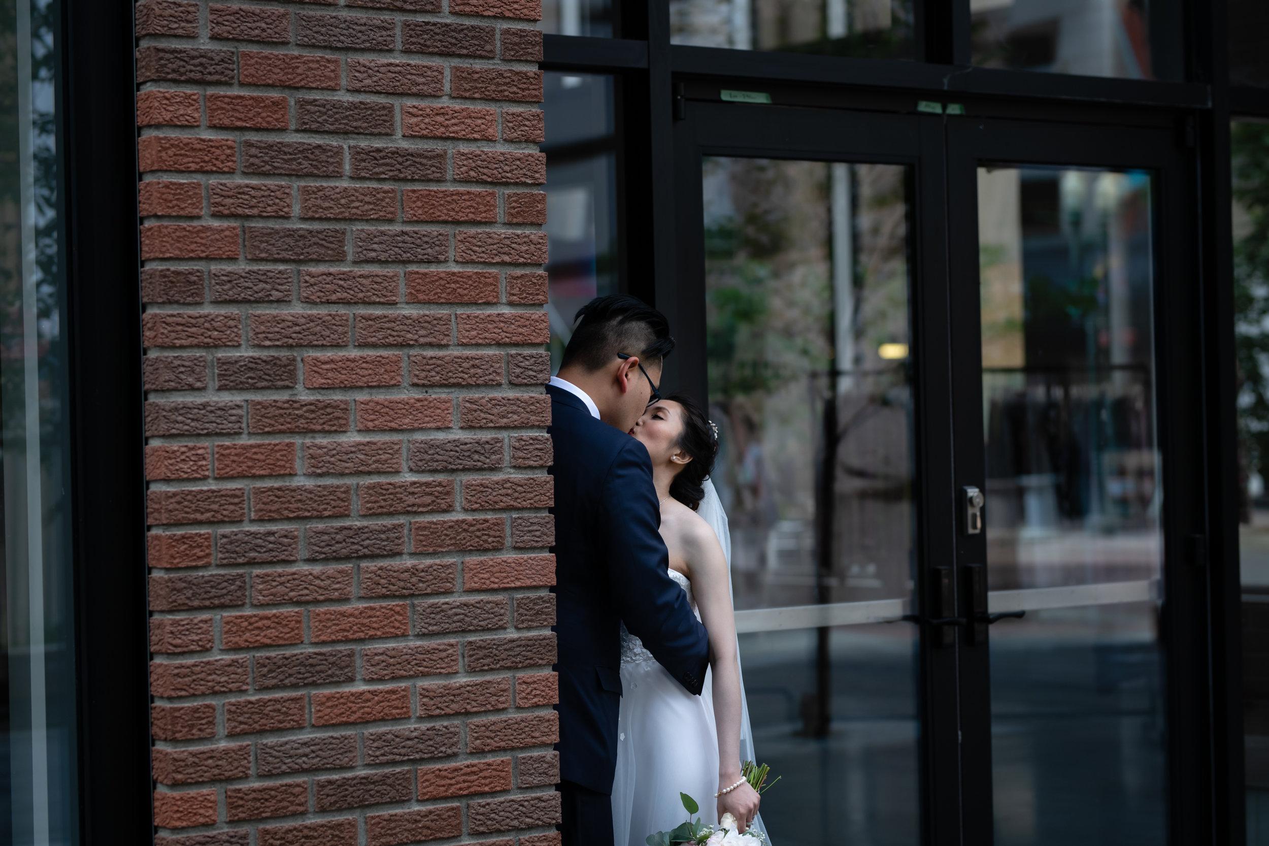 Selina_Chris_Wedding_Sneak_Peek_059.jpg