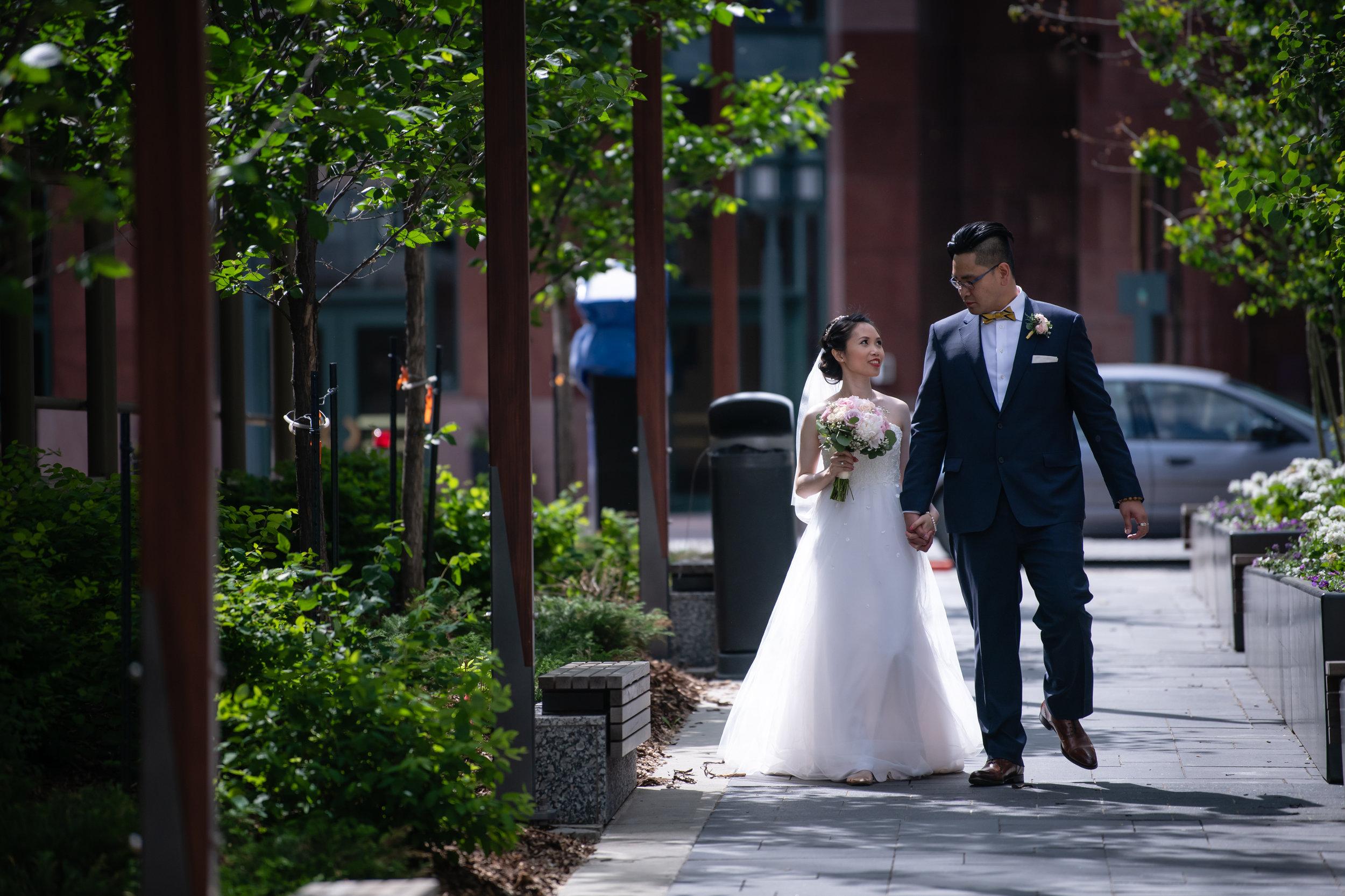 Selina_Chris_Wedding_Sneak_Peek_062.jpg