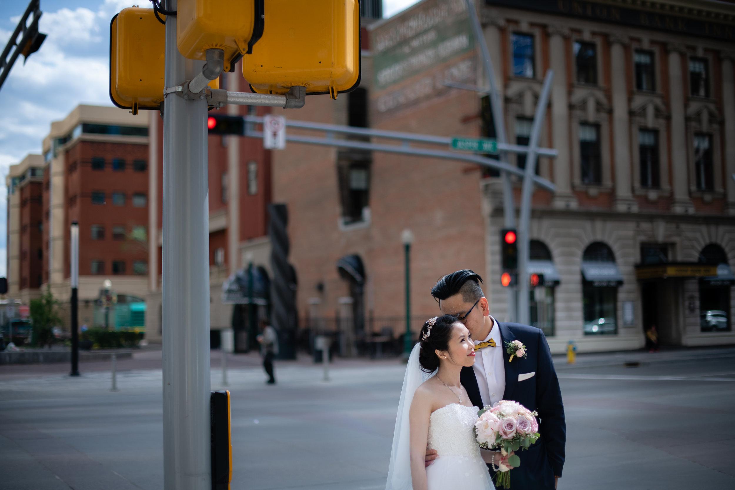 Selina_Chris_Wedding_Sneak_Peek_064.jpg