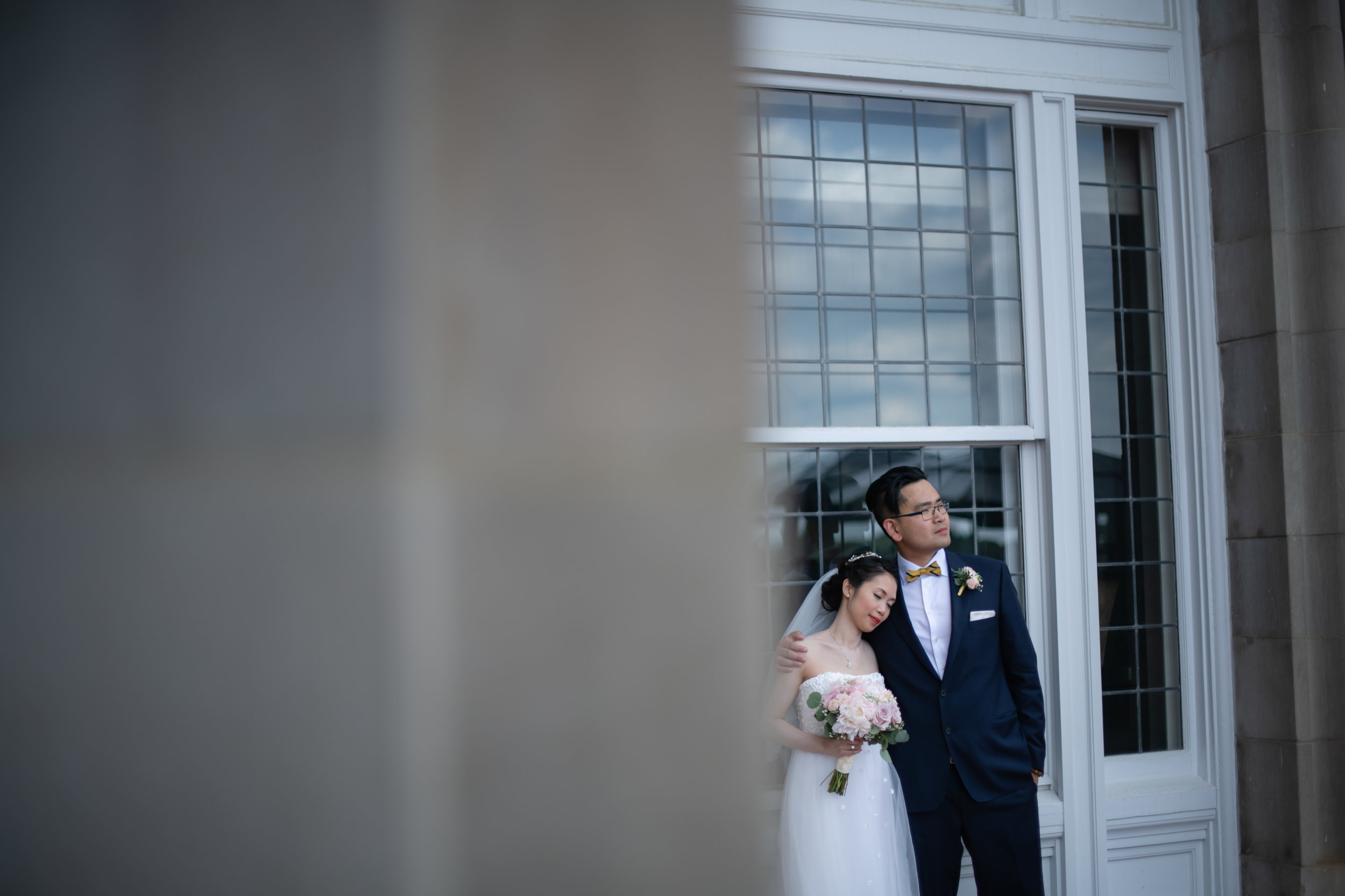 Selina_Chris_Wedding_Sneak_Peek_067.jpg
