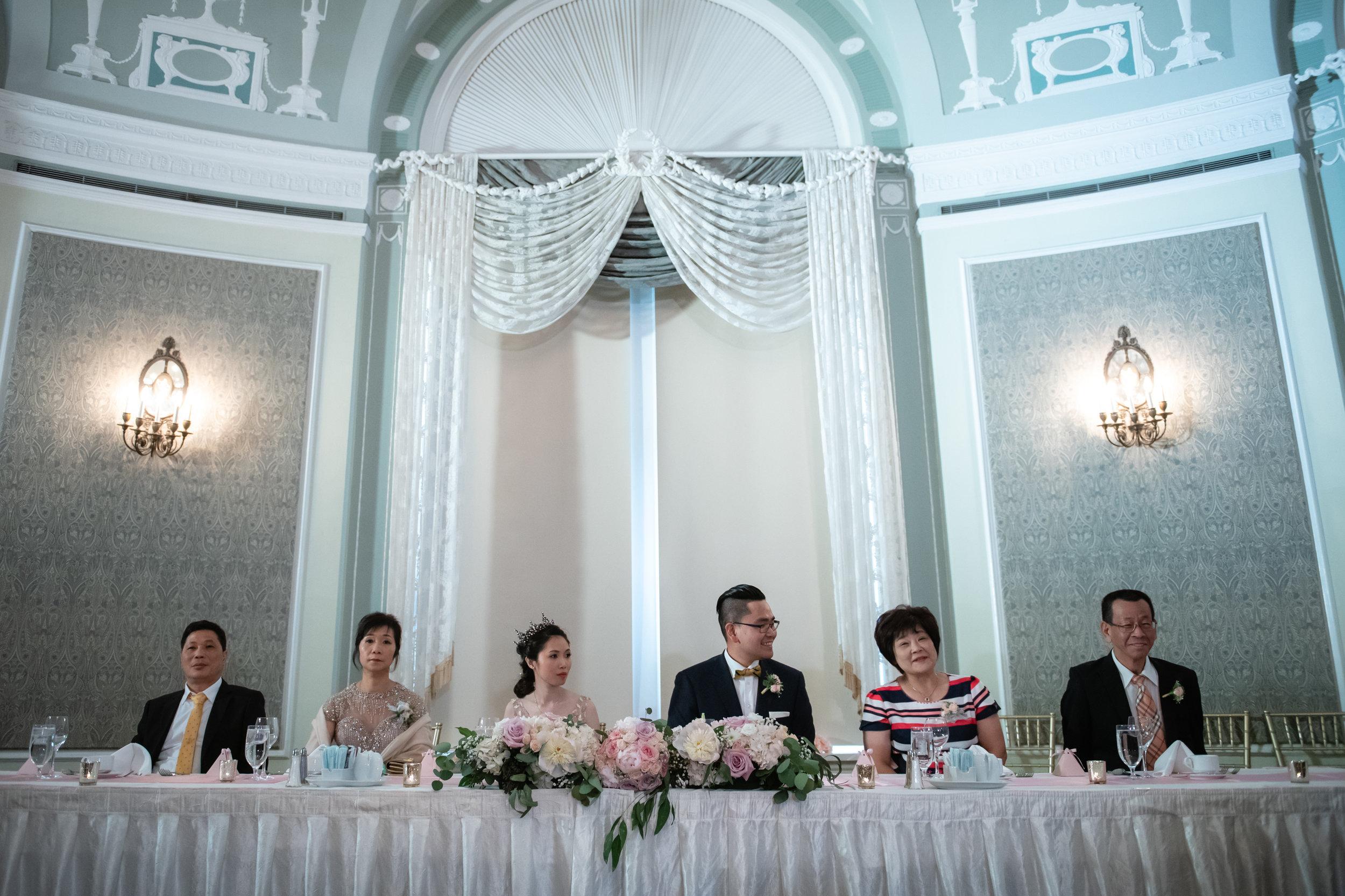 Selina_Chris_Wedding_Sneak_Peek_076.jpg