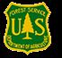 FS_shield logo.png