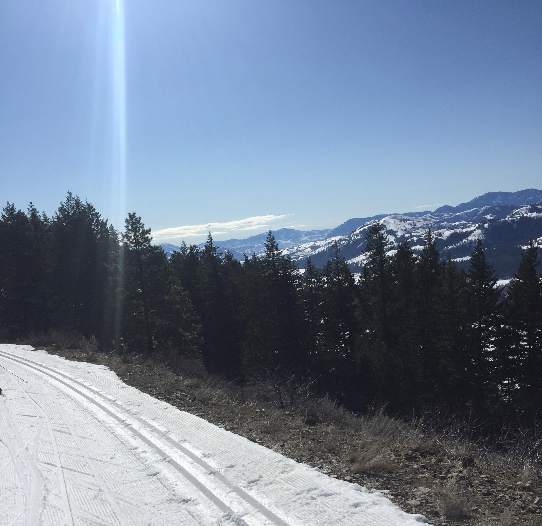 down valley.jpg