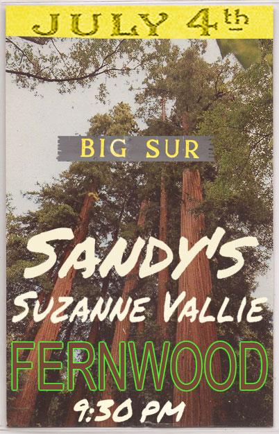 fernwood-flyer.jpg