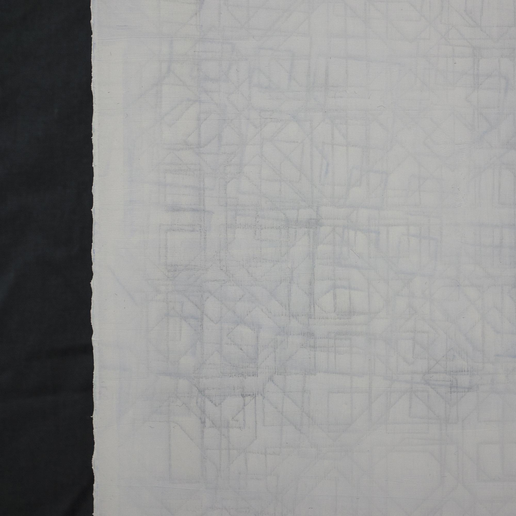 Detail (1 x 10 - 10)