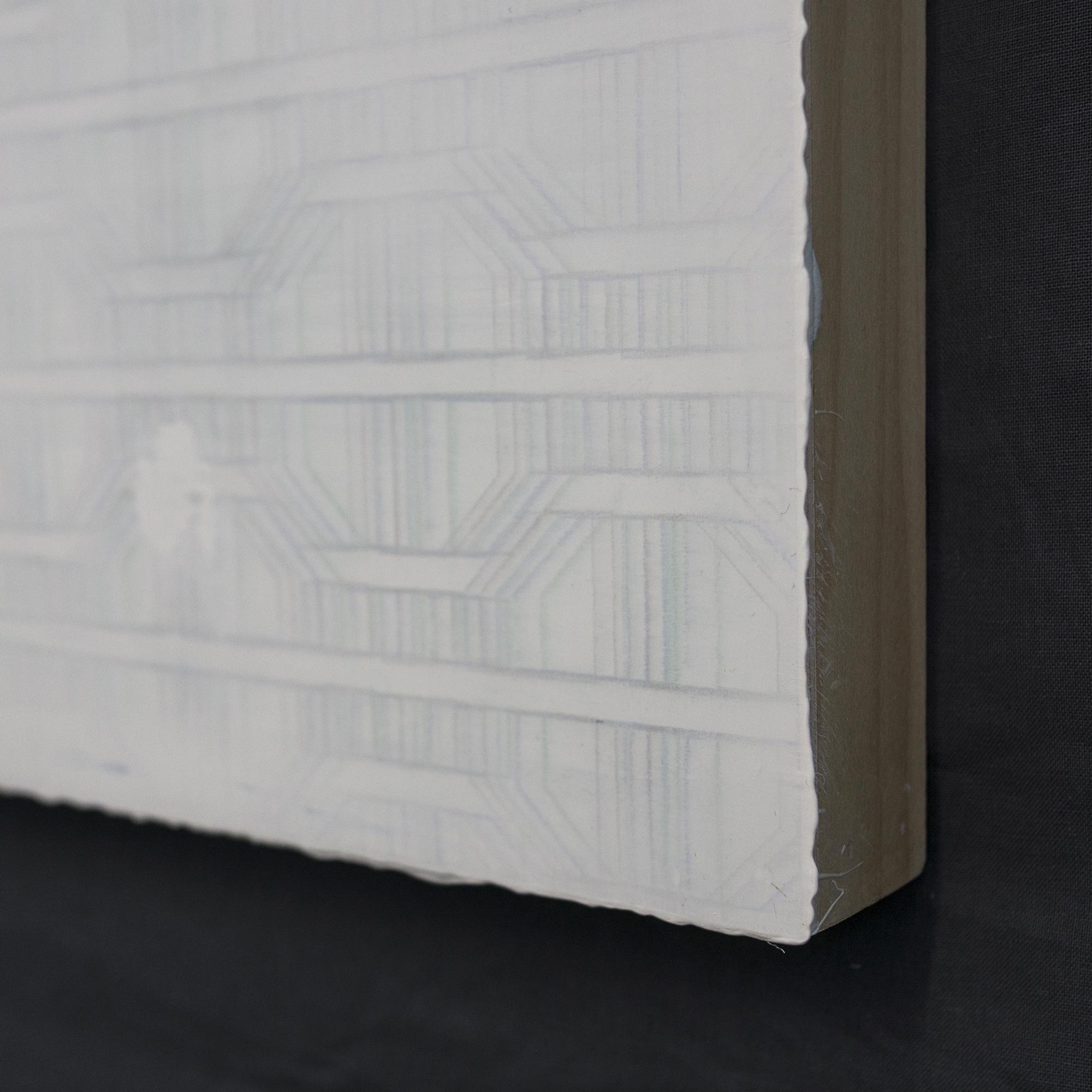 Detail (1 x 10 - 03)