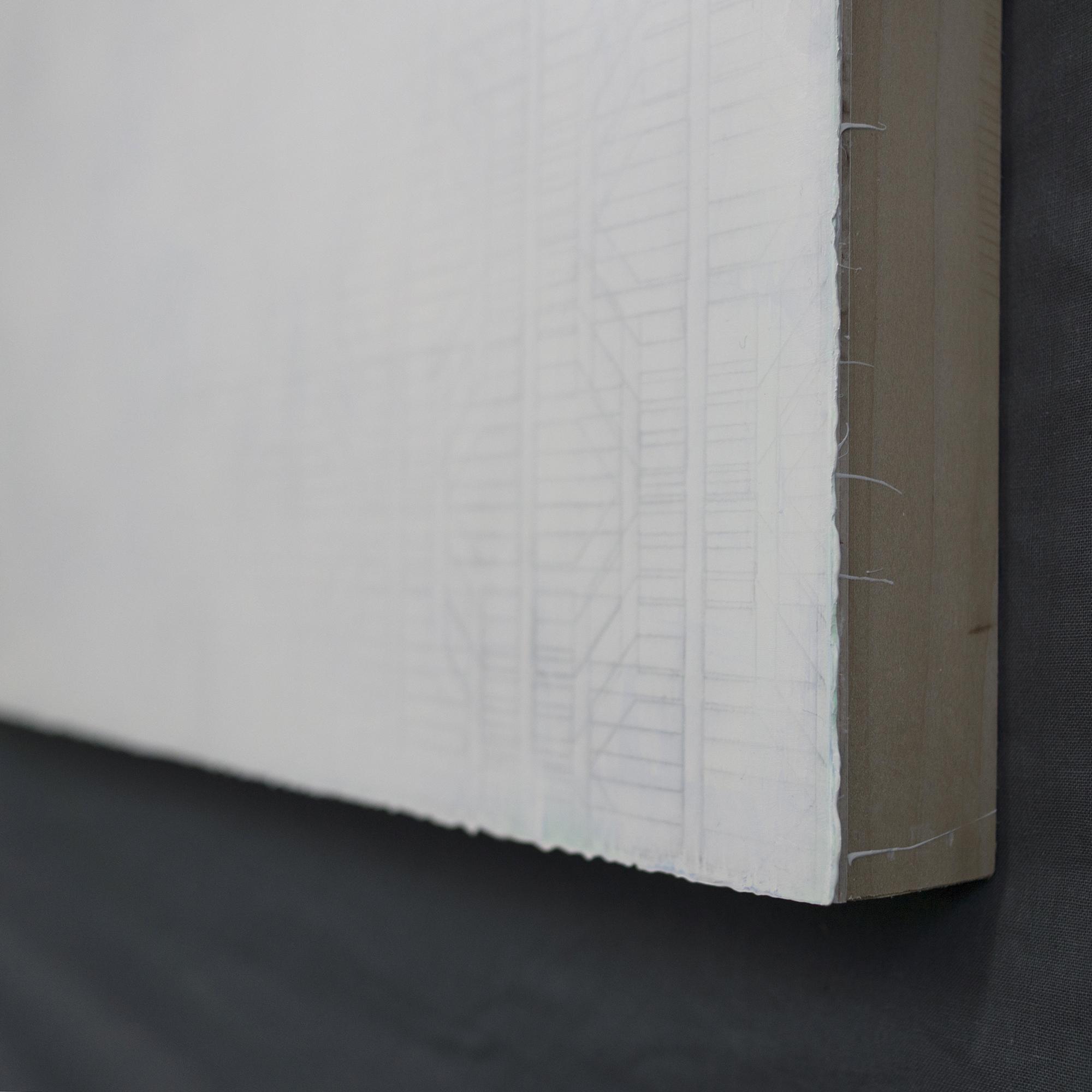 Detail (1 x 10 - 01)