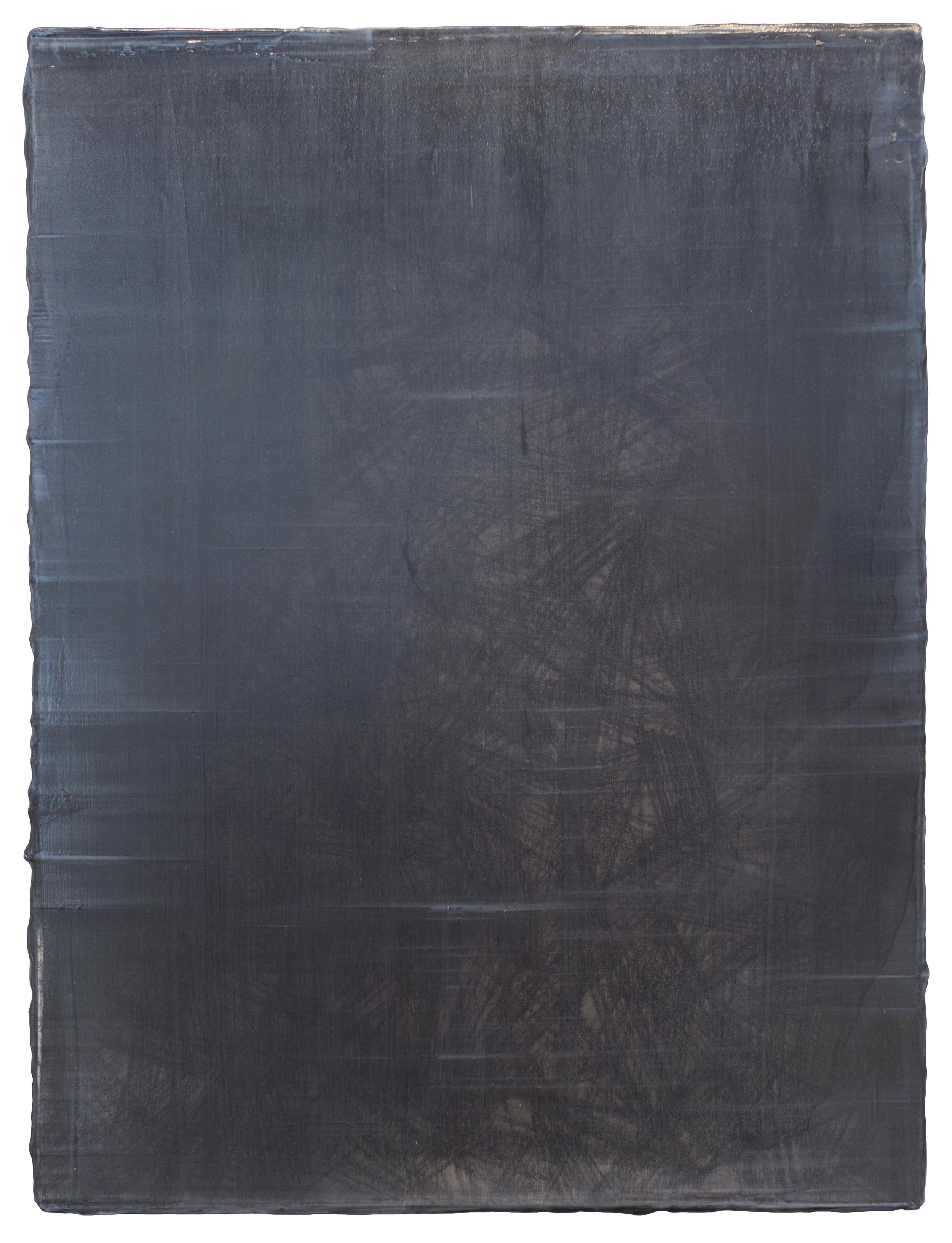 Black - 02