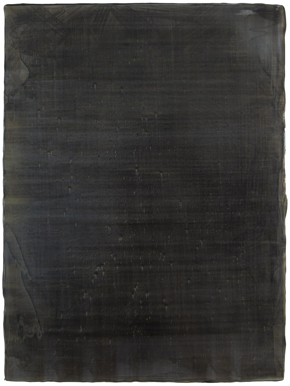 Black - 07