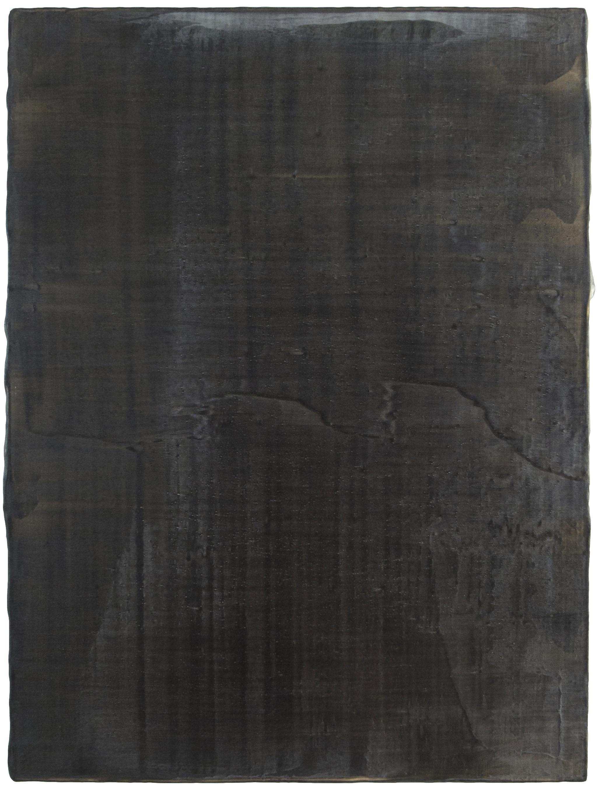Black - 08