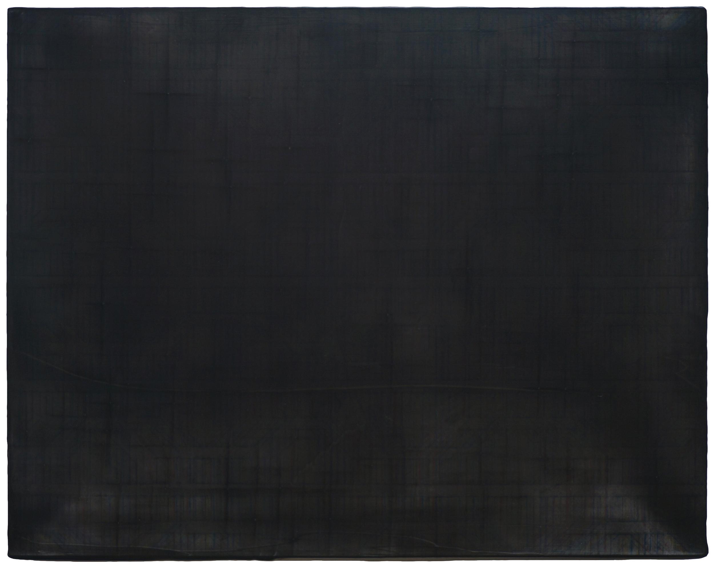 Black - 12