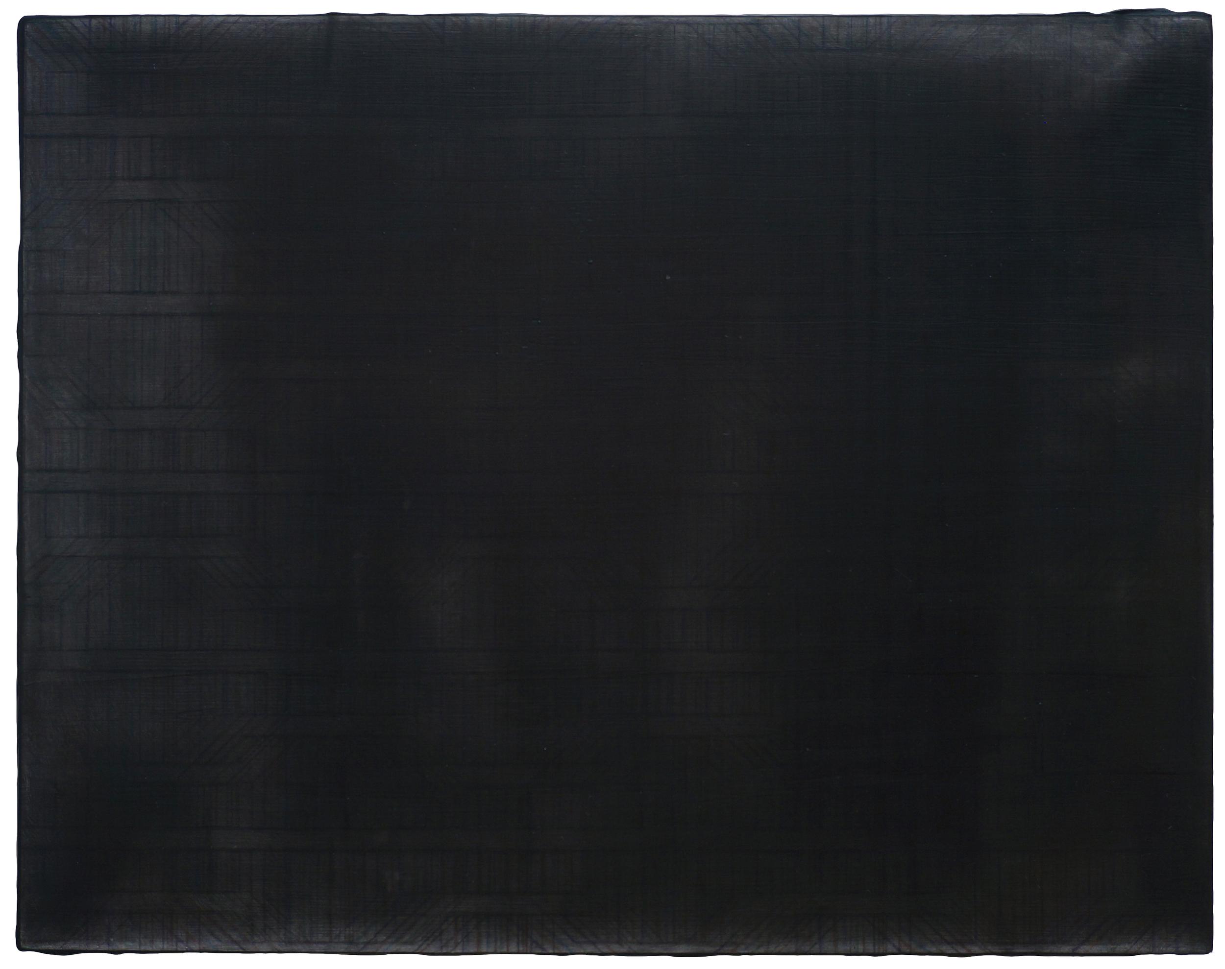 Black - 15