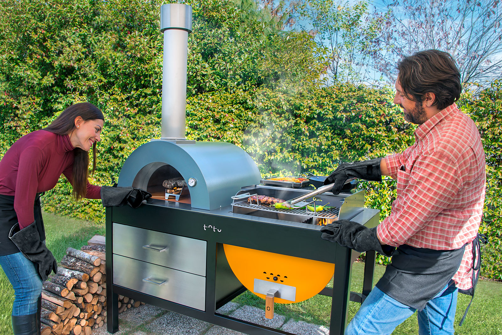 multicooking-grill-oven-toto-made-italy.jpg
