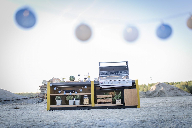Oehler-outdoor-kitchen-kueche-luxus-25.jpeg