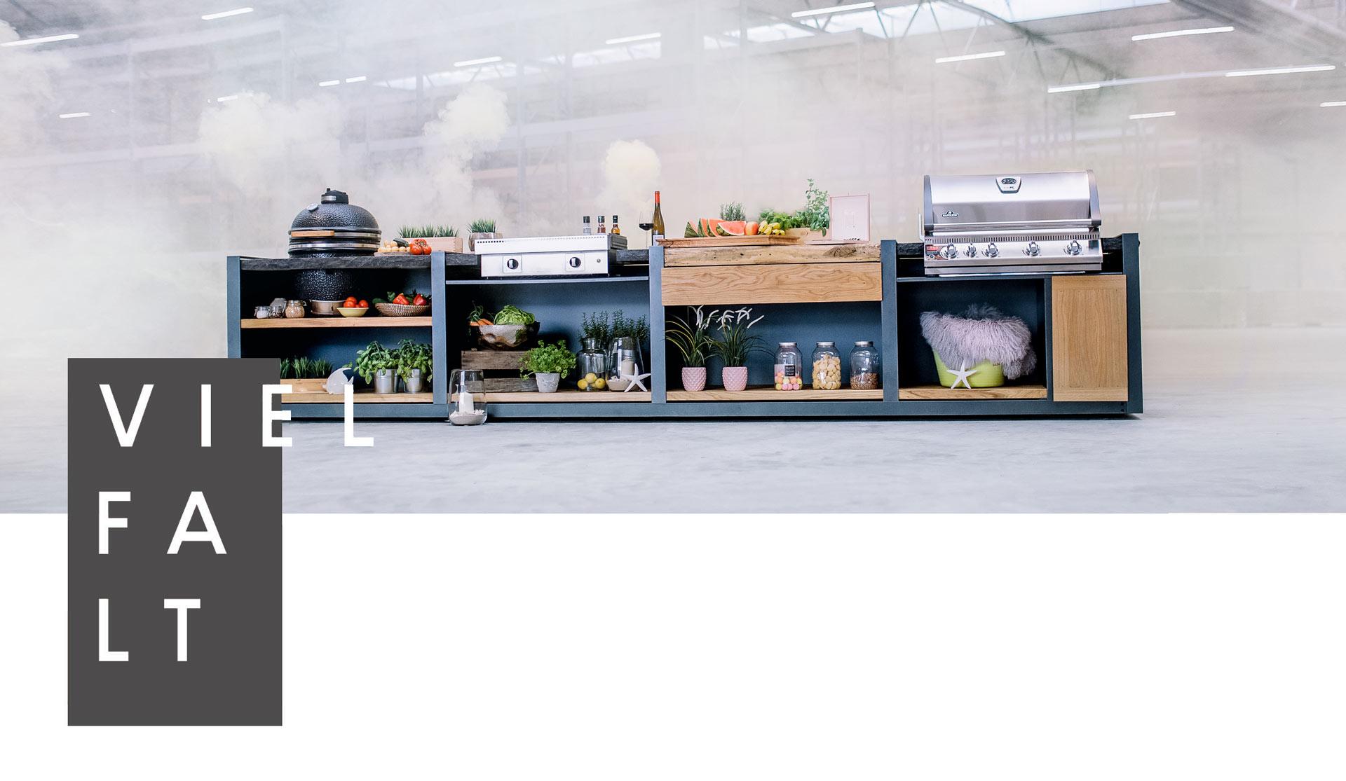 Oehler-outdoor-kitchen-vielfalt-home-pointer.jpg