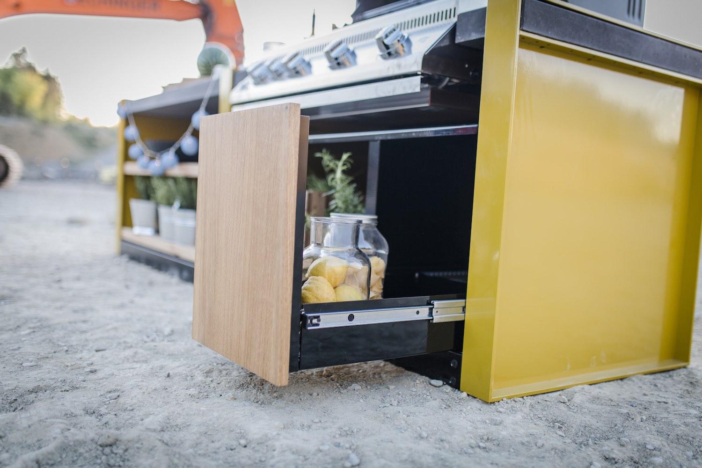 Oehler-outdoor-kitchen-kueche-luxus-31.jpeg