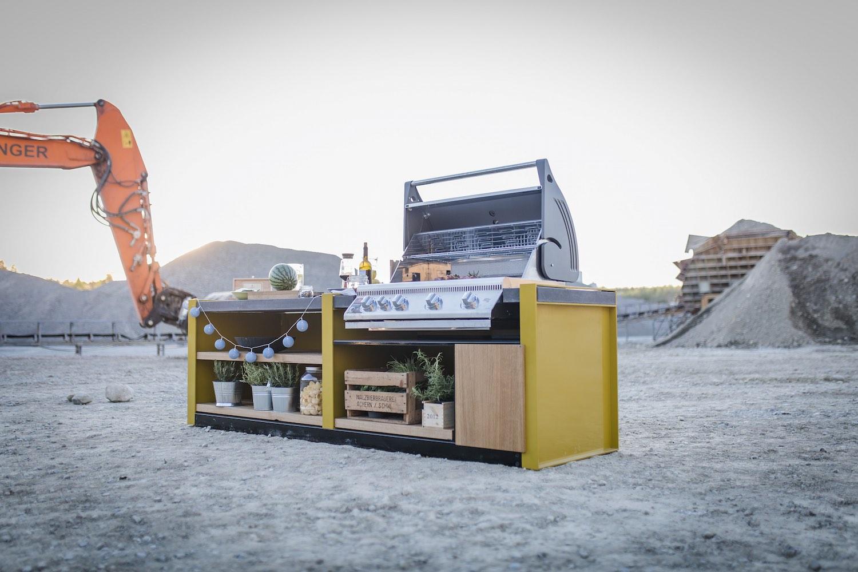 Oehler-outdoor-kitchen-kueche-luxus-26.jpeg
