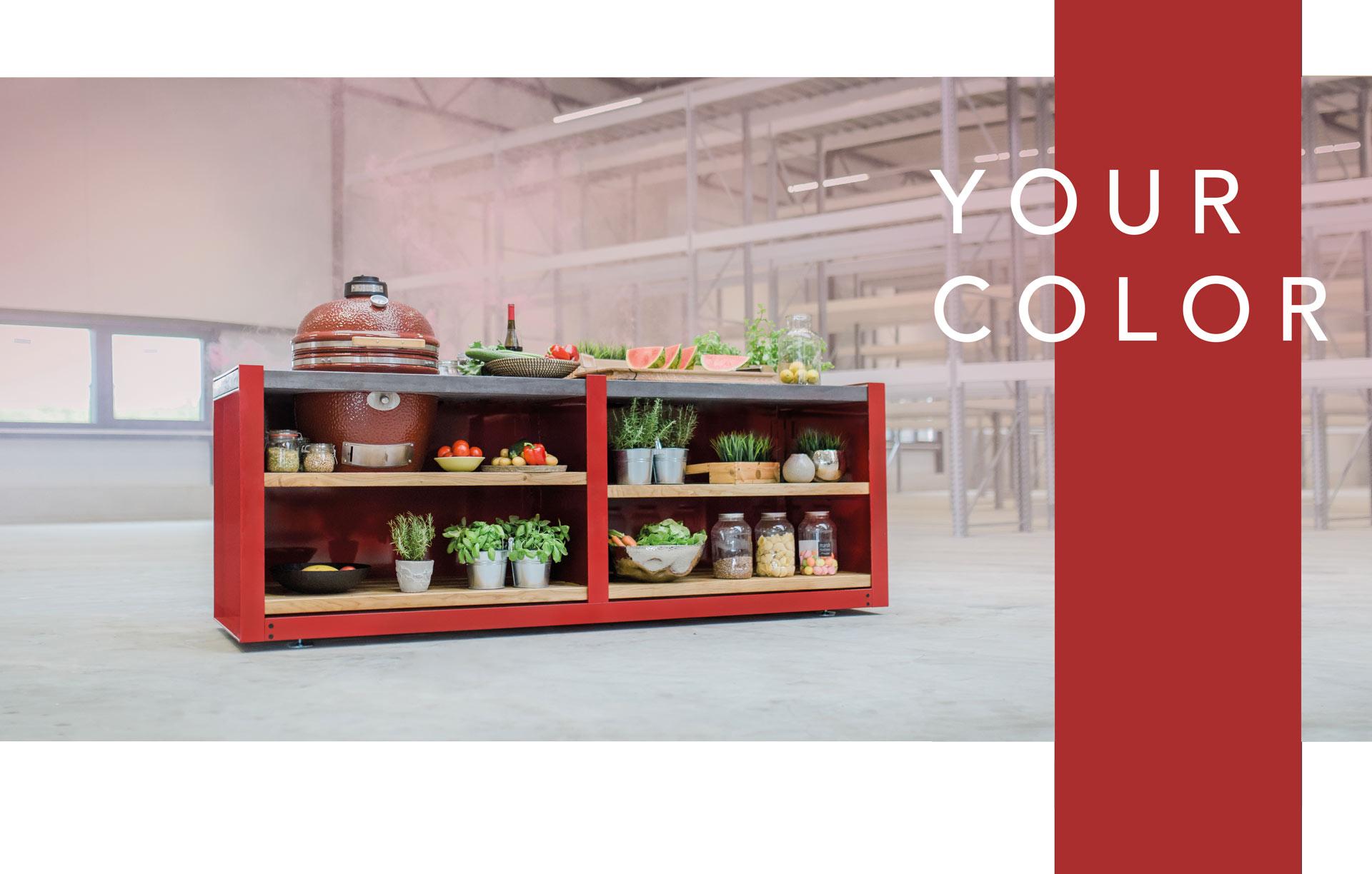 Oehler-Outdoor-kitchen-zeit-ist-luxus-color-red-color.jpg